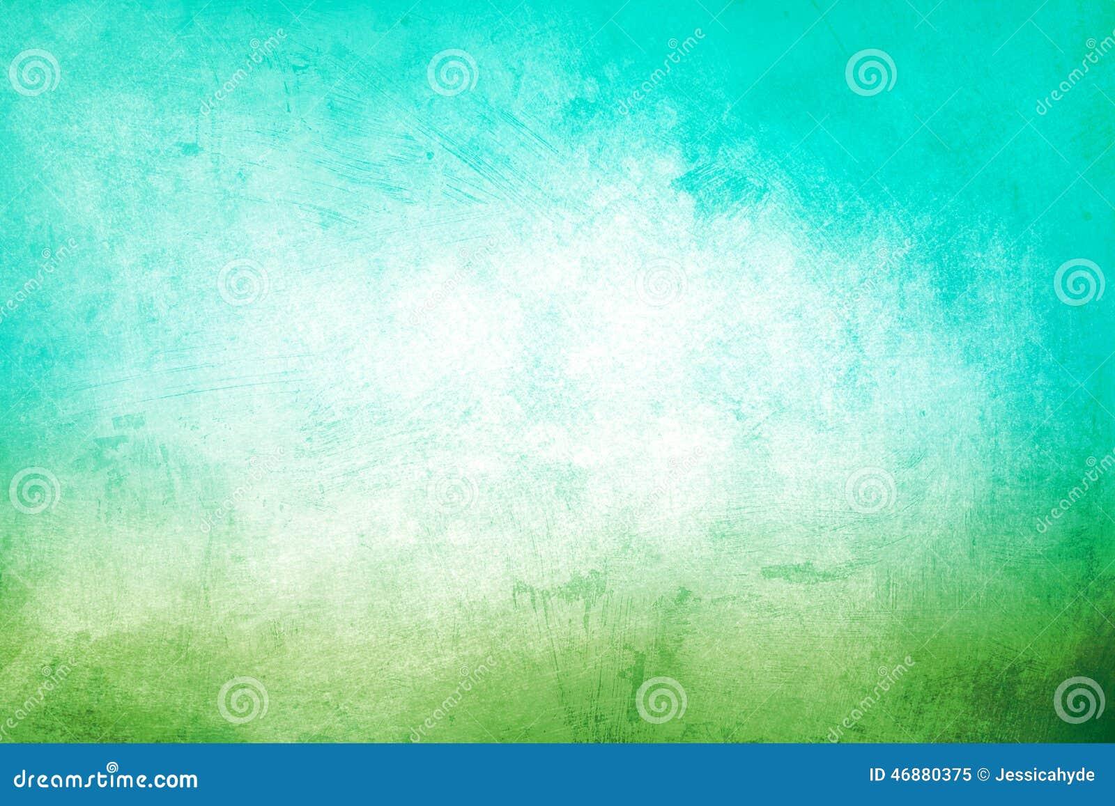 green grunge texture thumb - photo #37