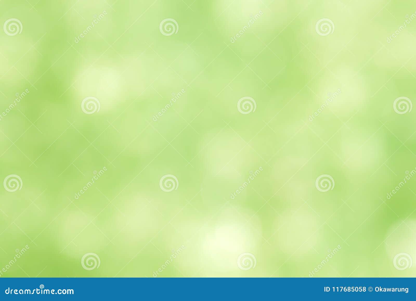 Green bokeh abstract light background/Art colour bokeh light background. Abstract art design for background light texture.