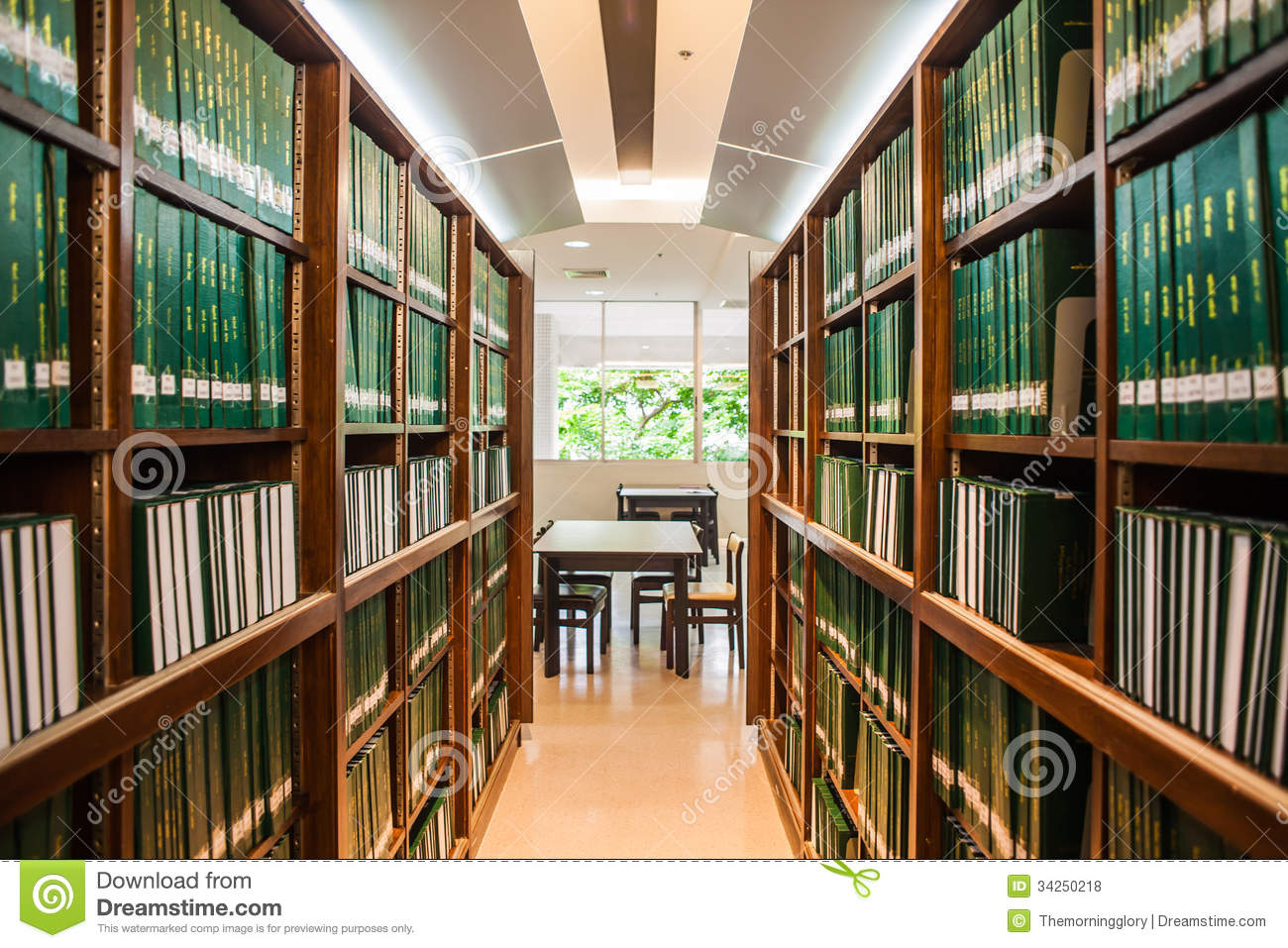 university of malta thesis library
