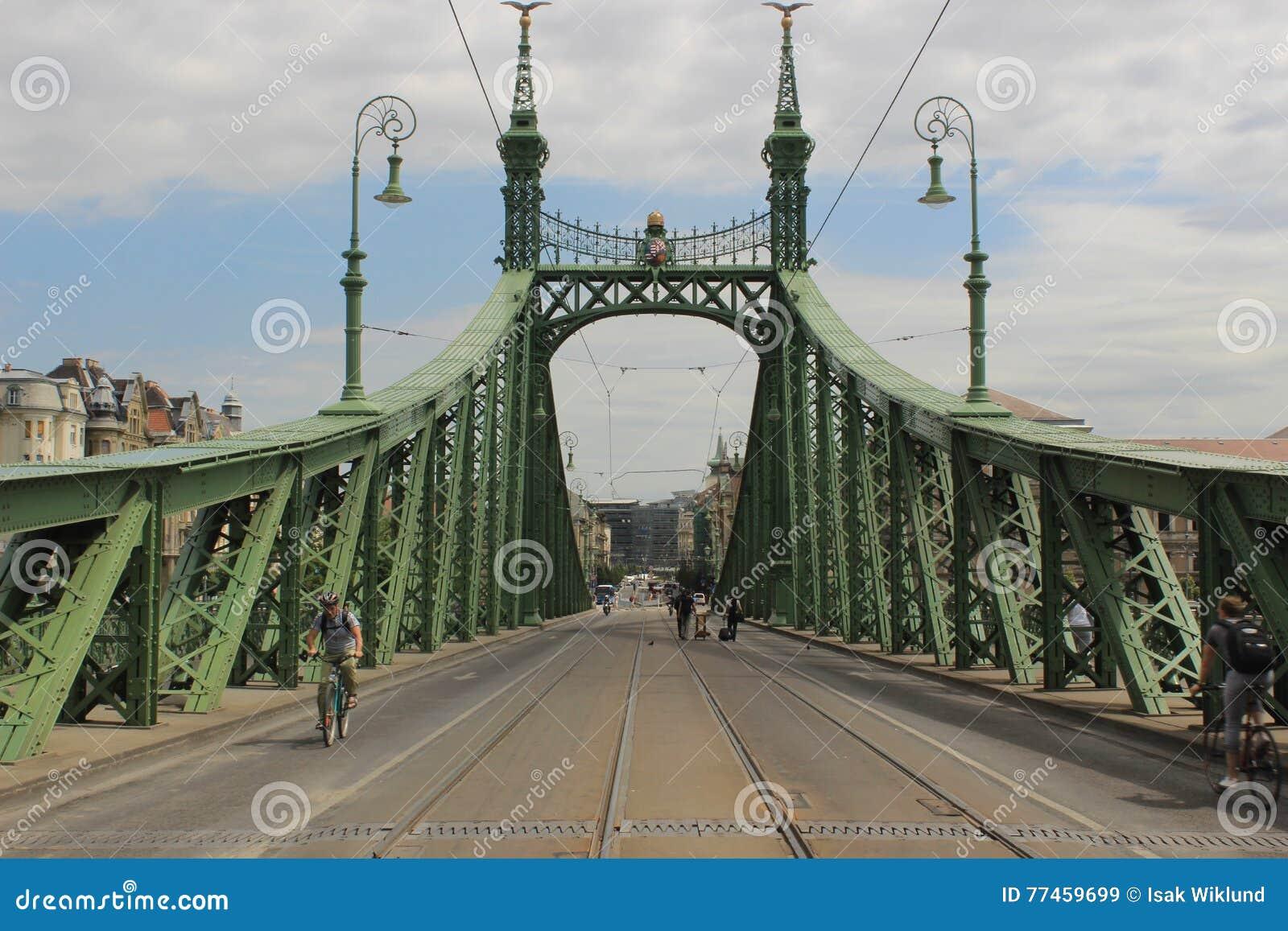 Urban plan Budapest Hungary