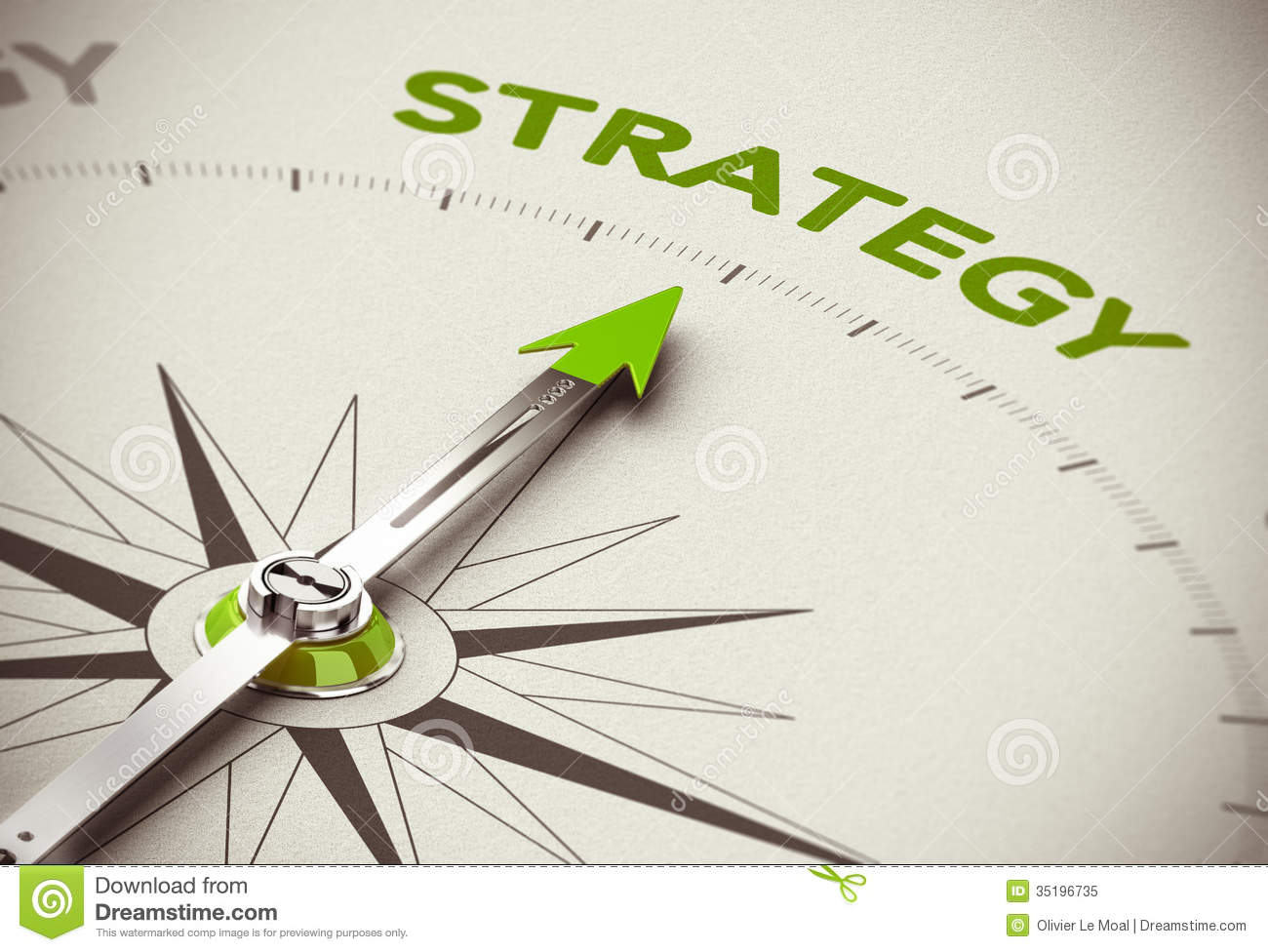 green business strategy royalty free stock photo image compass clip art math compass clip art free