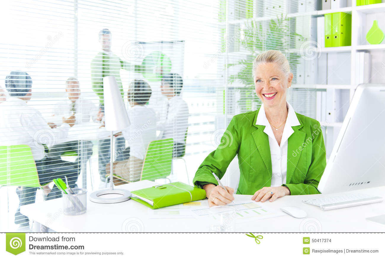 office collaboration essay By definition, office automation encompasses use of electronic devices such as computers, or varied hardware and software like the operating programmes in.
