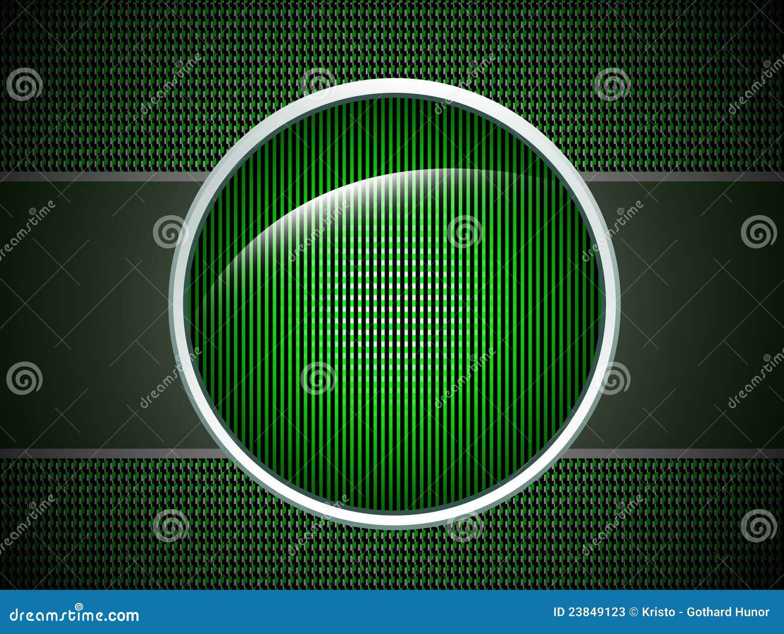 Green button stock photos image 23849123 - Green button ...