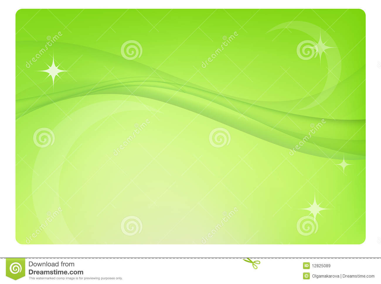 green calm background royalty free stock images image