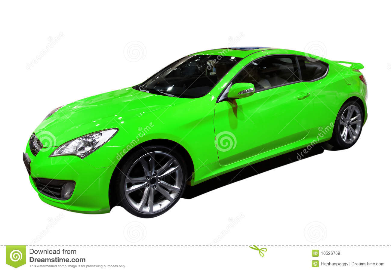 Green Car In Cars Pictures To Pin On Pinterest Pinsdaddy