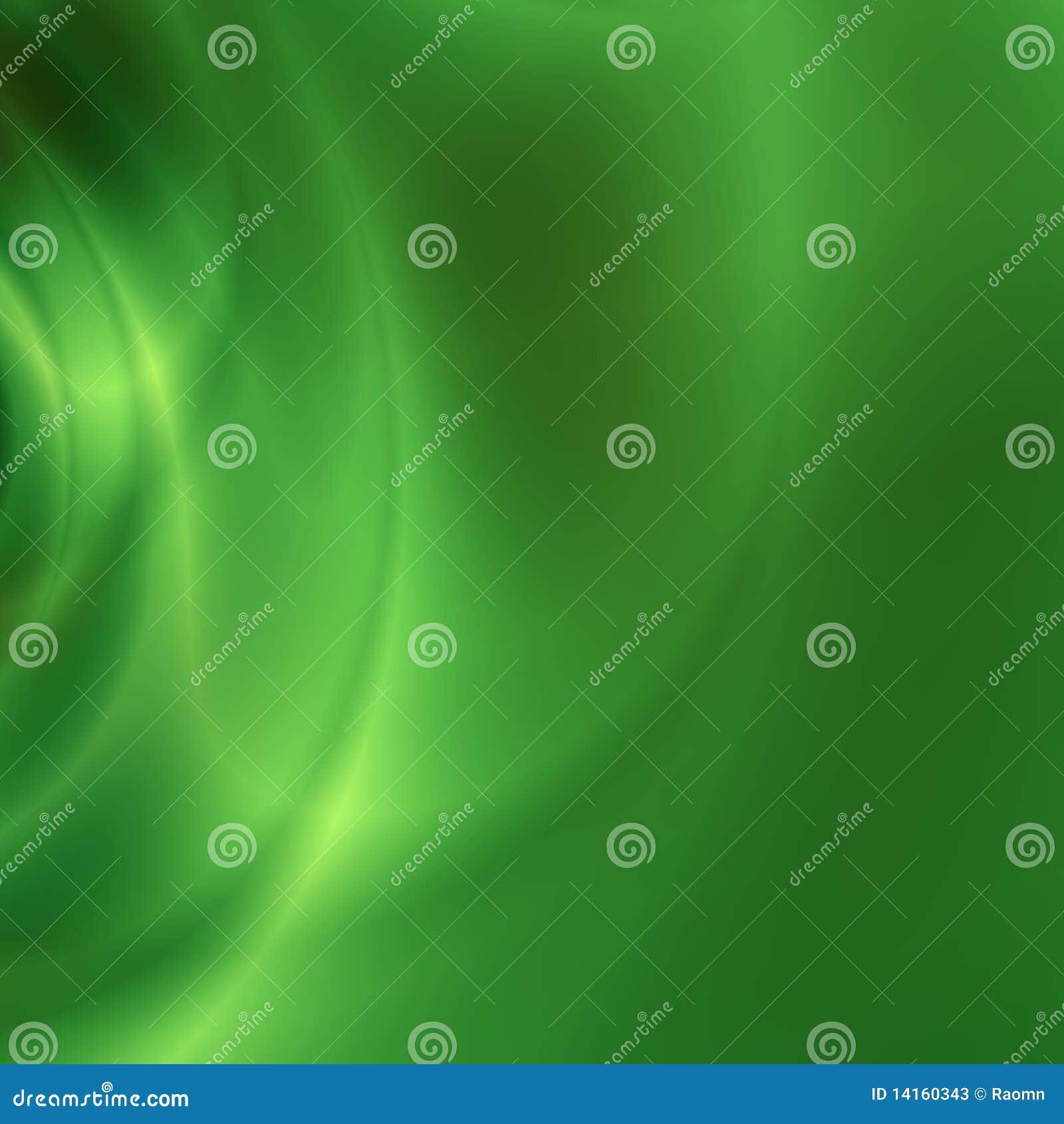 Green Card Background Stock Illustration Illustration Of