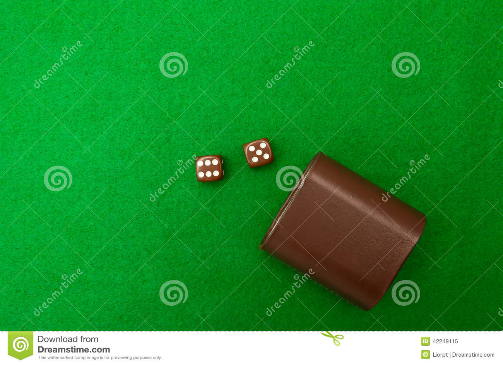 green valley ranch casino wiki