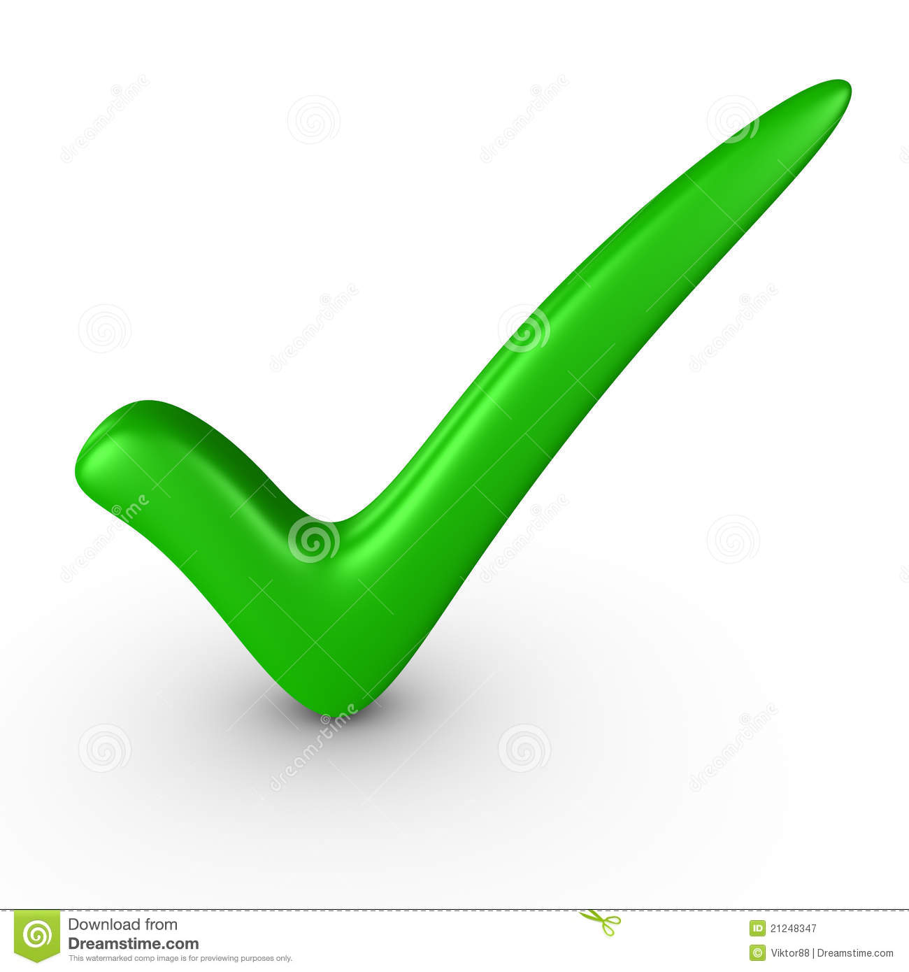 green check mark royalty free stock photography image free fitness clipart images with text free fitness clip arts