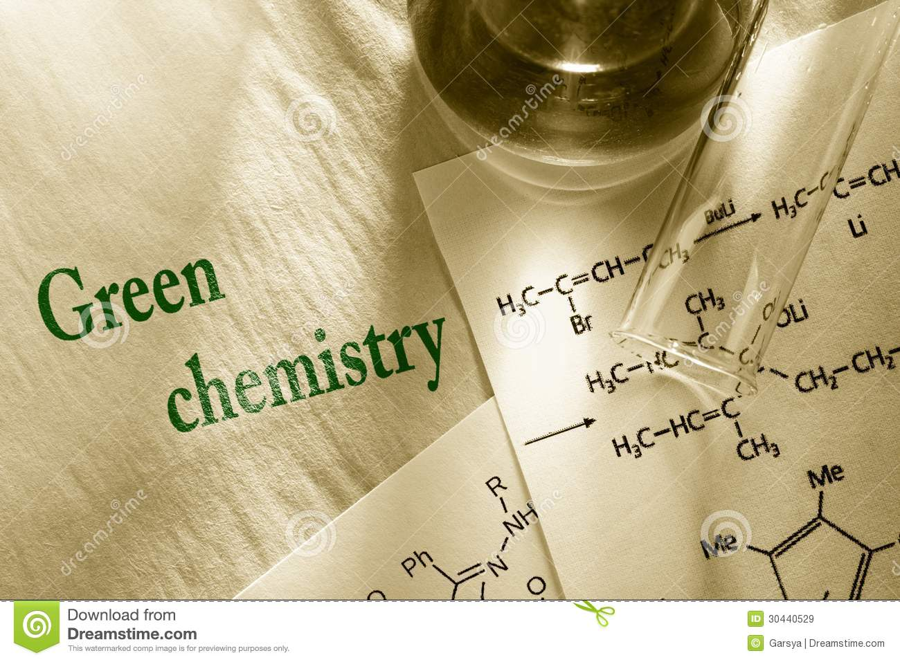 green chemistry The california green chemistry initiative (cgci) is a six-part initiative to reduce public and environmental exposure to toxins through improved knowledge and.