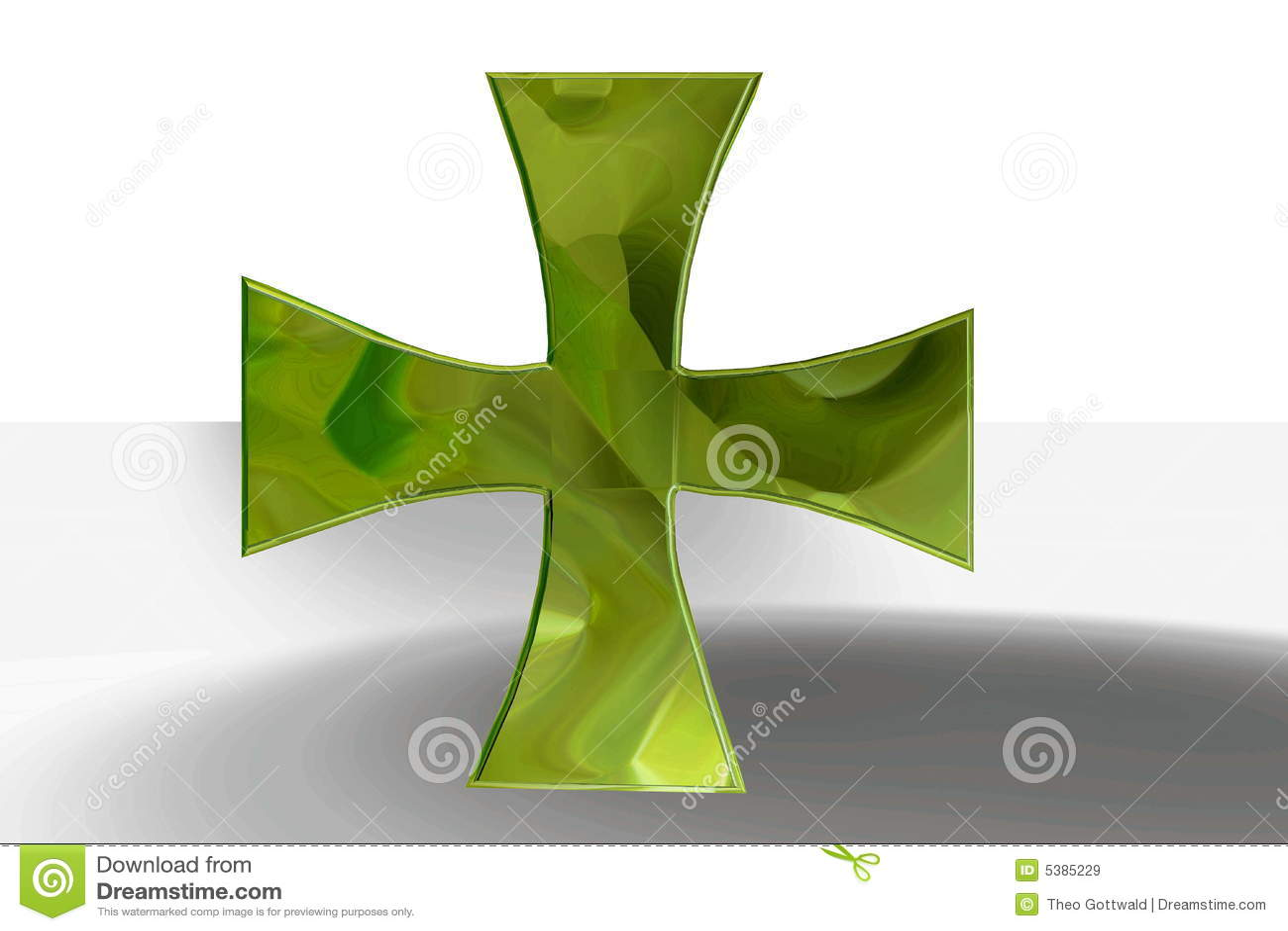 Christian views on environmentalism
