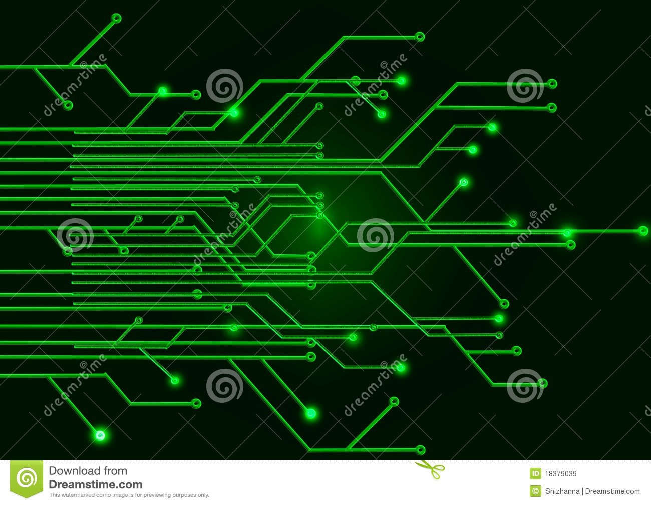 B F C B besides Chp Trenchbjt additionally Plc Trainer furthermore Schematic additionally Z Mee. on electrical circuit schematic