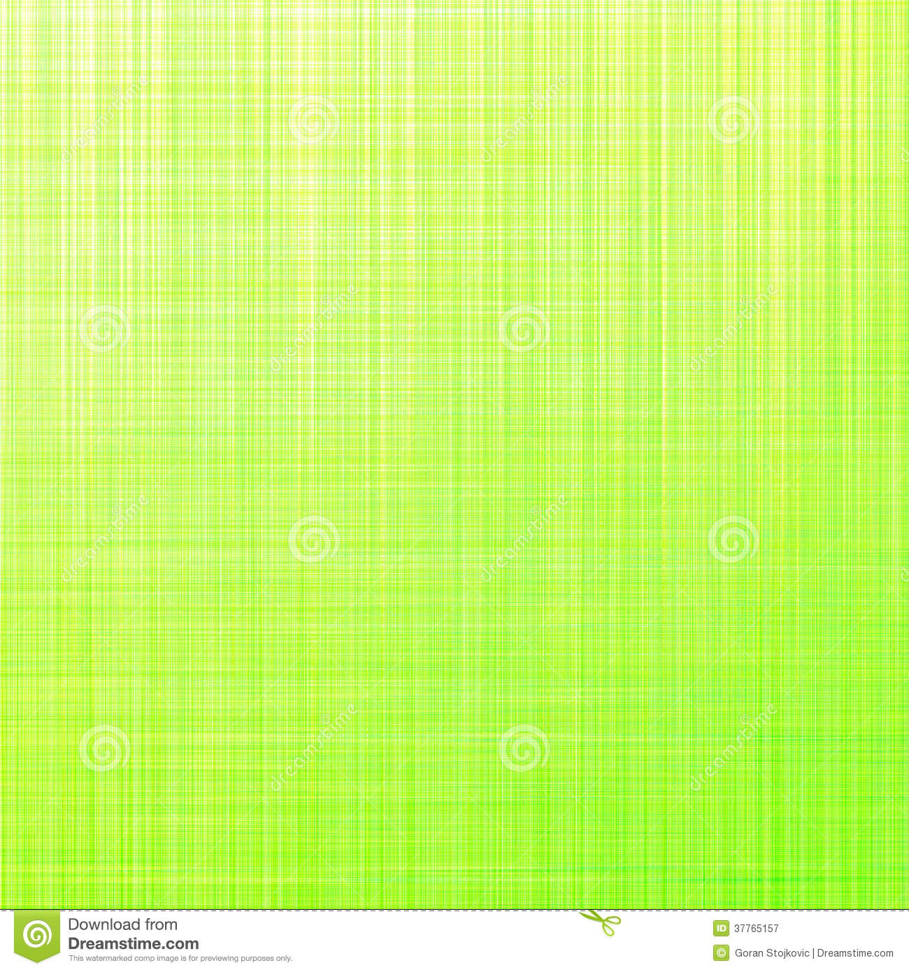 Green Book Cover Background ~ Green cloth texture background stock illustration image