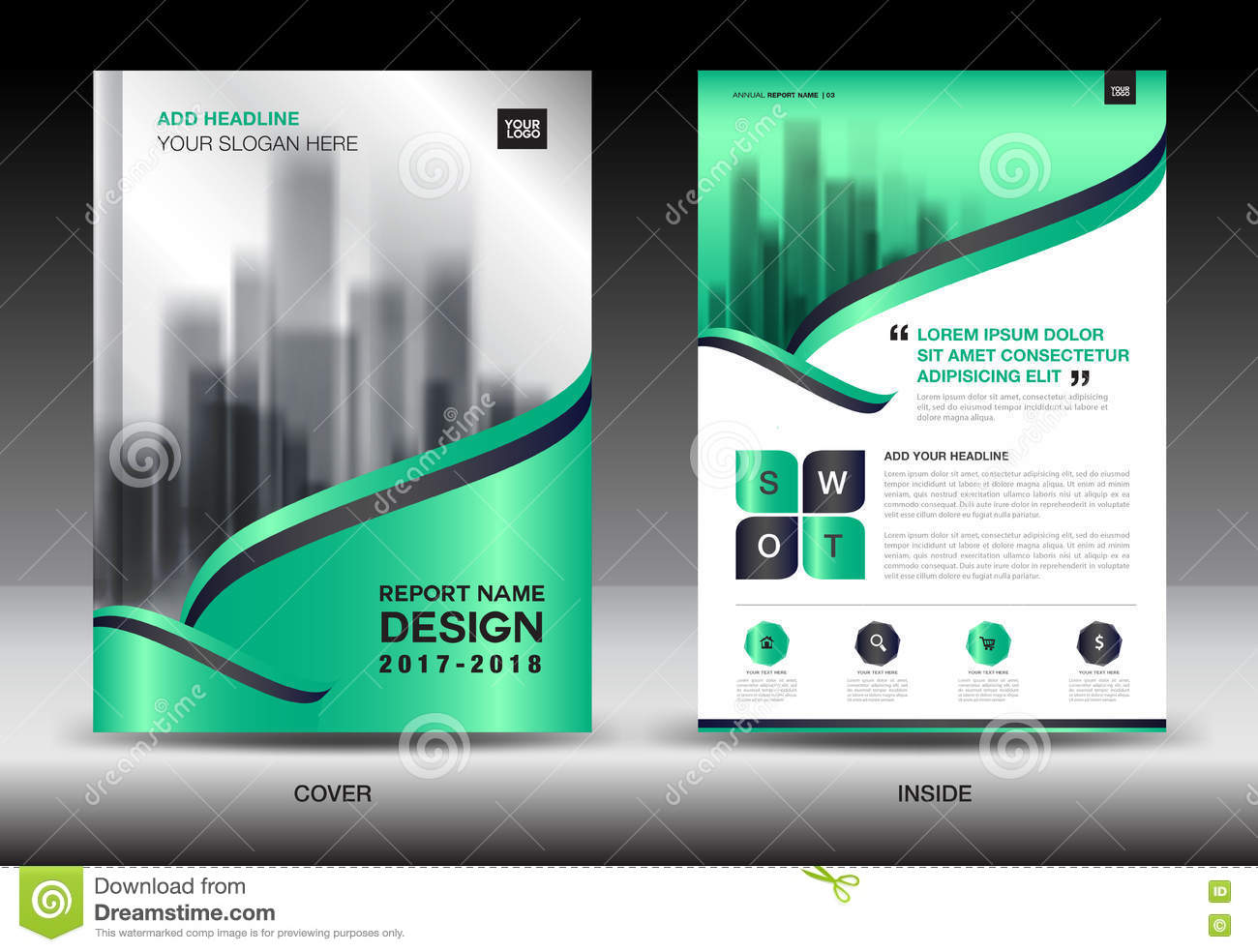 Delighted 10 Best Resumes Tiny 10 Label Template Flat 1099 Form Template 13b Porting Templates Young 16 Team Bracket Template Gray1st Birthday Invite Templates Green Cover Annual Report Brochure Flyer Template Stock Vector ..