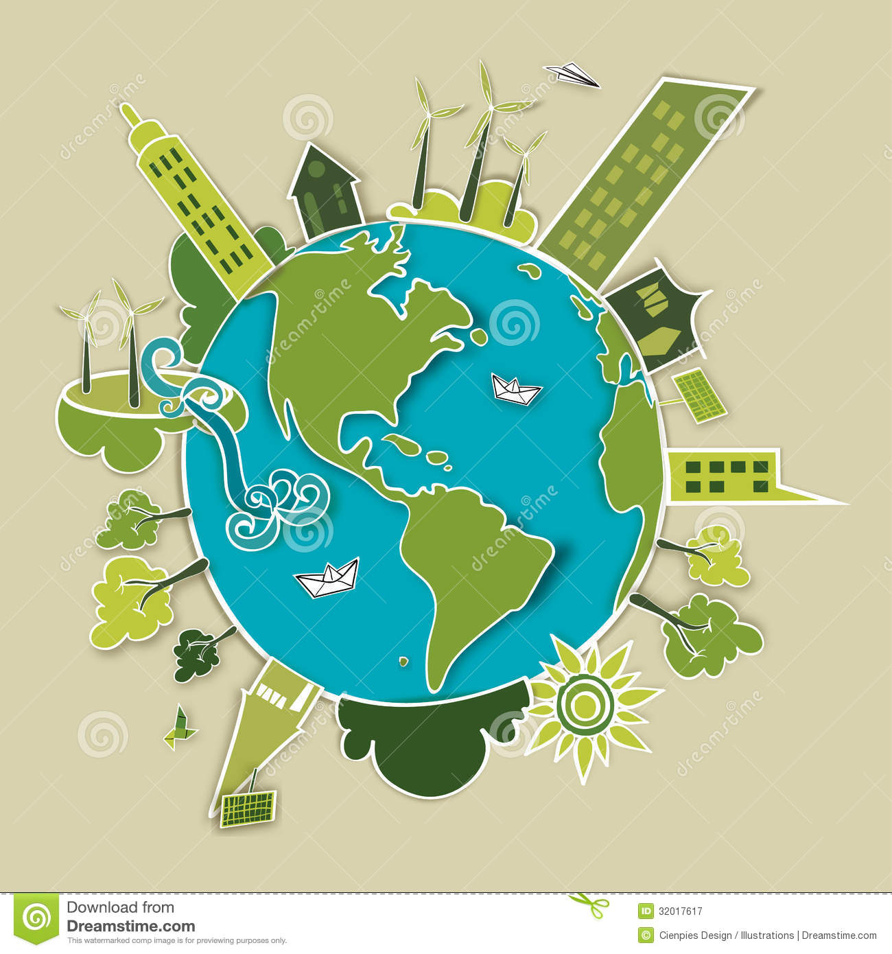 environmental sustainable development The concept of sustainable development first emerged in the 1960s when environmentalists started debating on the impact of economic growth on the environment since then, different definitions of sustainability and sustainable development have been put forward and discussed, but the most widely.