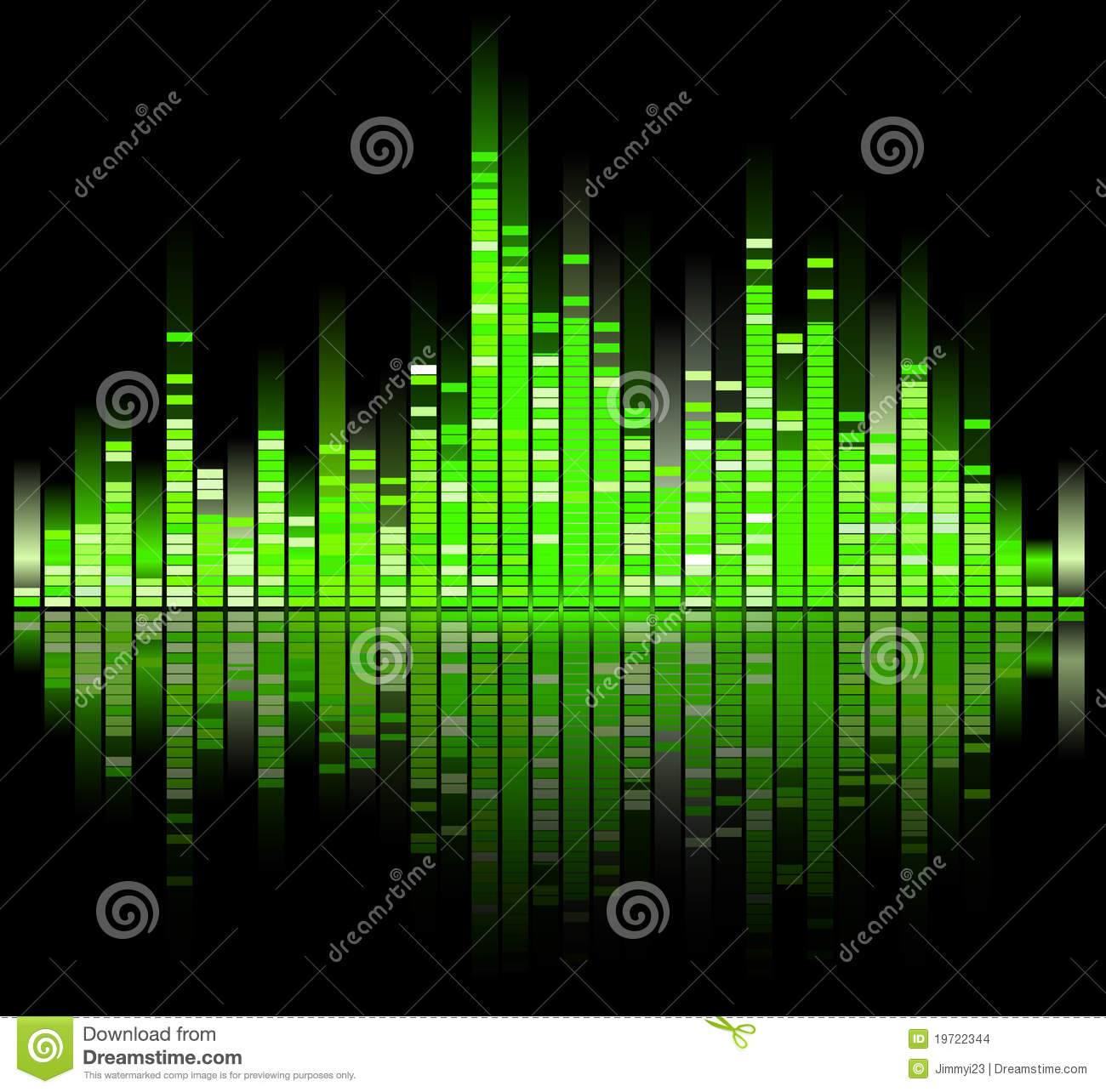Stock Images Green Digital Sound Equalizer Image19722344 further Wavelength en moreover Stephen E Smith Jr Joins Lo obi Advisory Board moreover Beginners Guide To Acoustic Treatment Audio 1274 together with 1314181. on radio frequency reflection