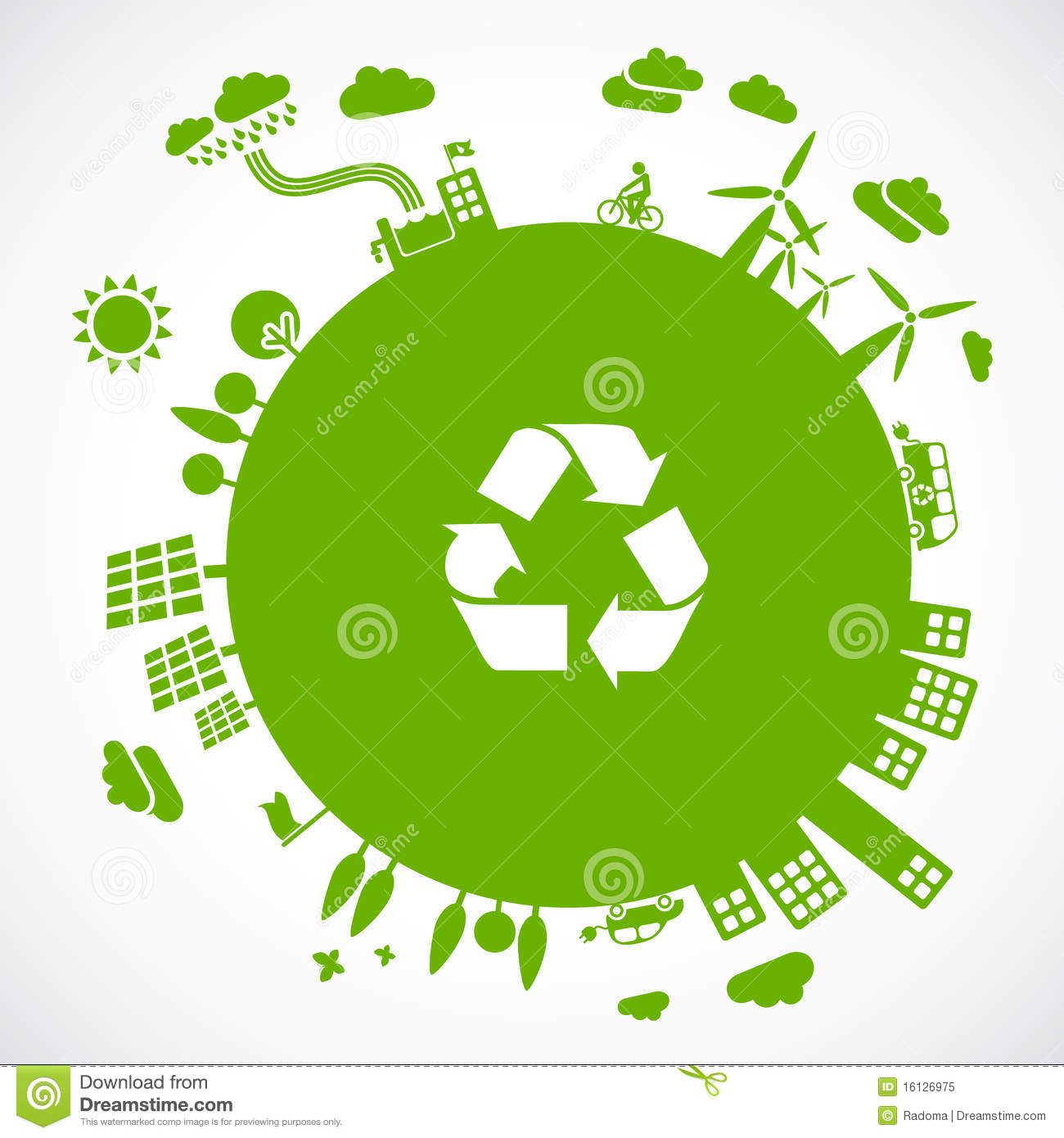 going green by shifting to environmentally friendly energy sources Alternative energy sources alternative energy systems green is shifting to green transportation the best move for claim your next environmentally friendly.