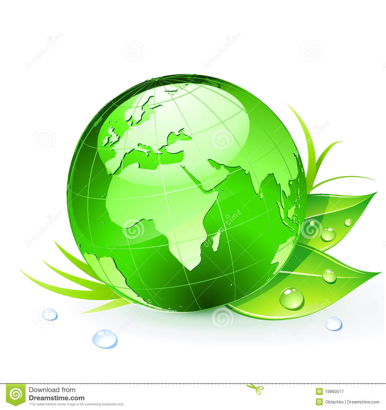 eart map with Royalty Free Stock Photography Green Earth Image19960517 on Watch further Pontianak furthermore G3400s1000c3 Index likewise Berkeley furthermore Alb istanbul.