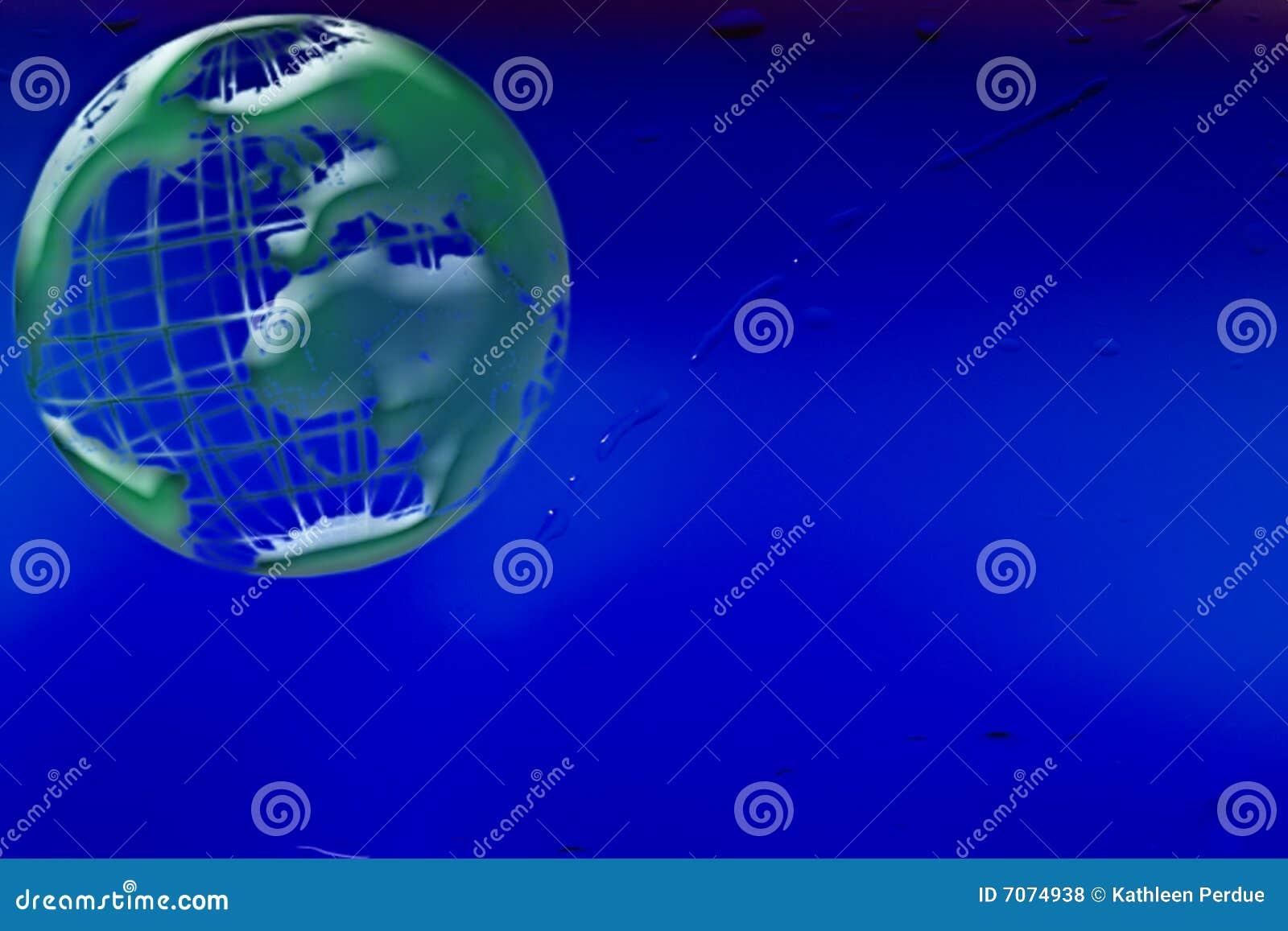 earthy green background - photo #47