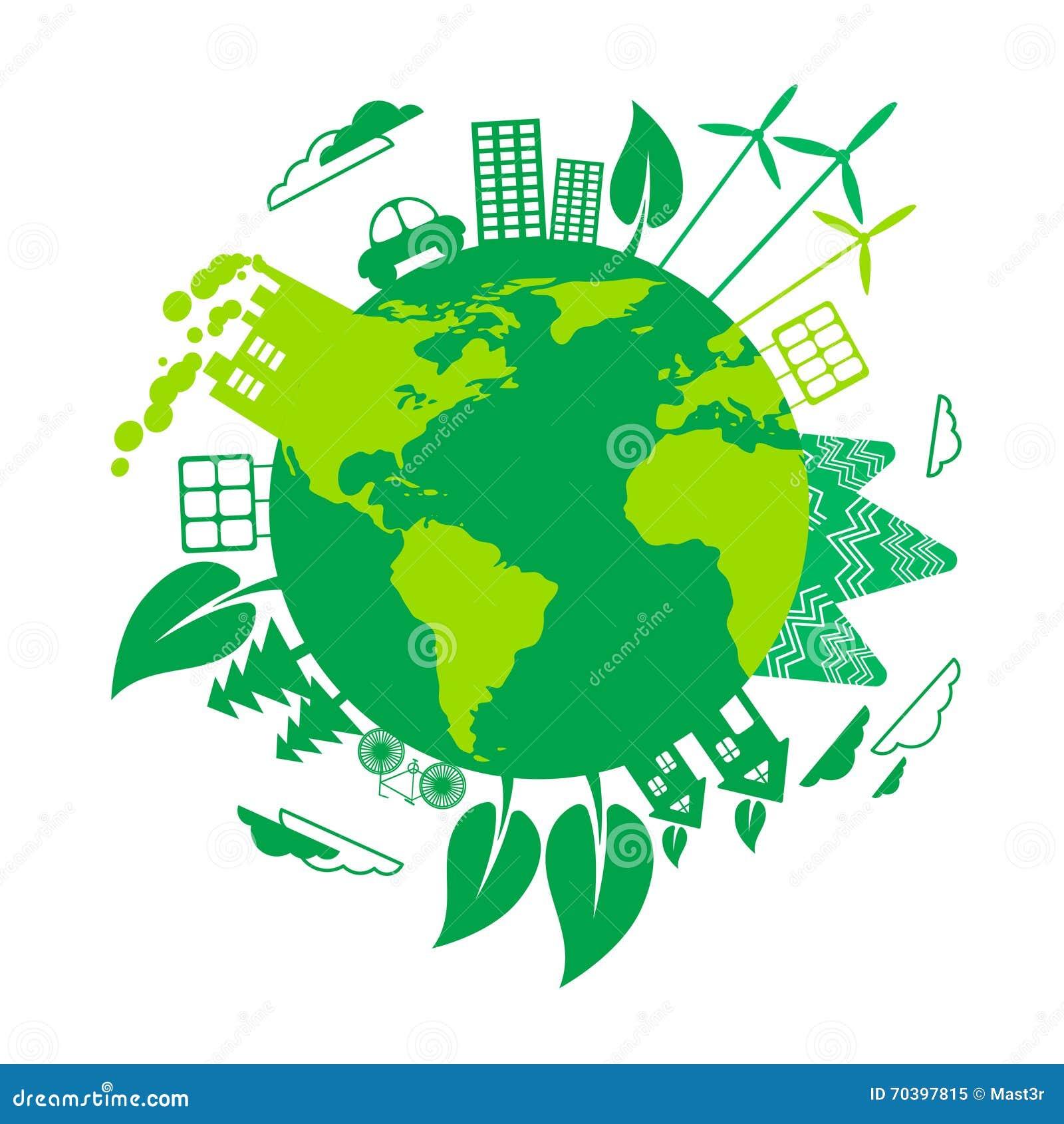 Green Earths Energy Build Amazing Solar Panels Yourself