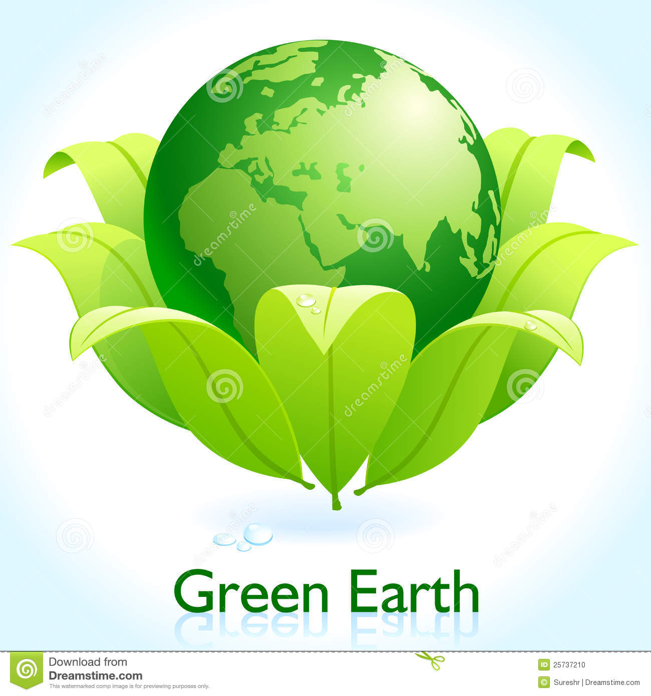 "planet earth and its environment ""we are going through a transition as we obtain a new perspective on our  environmental problems the socio-political interaction must become more  powerful,."