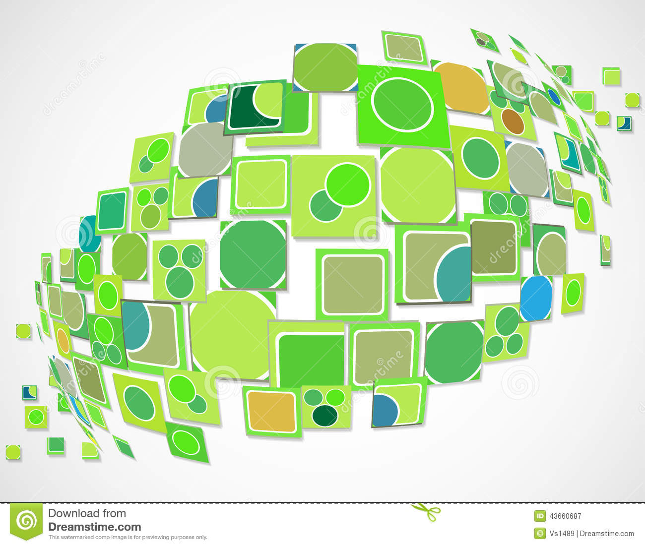 green computing concepts Keywords: green computing, green technology, advance computing, energy management, power management, energy management, recycling, green industries i introduction in simplified manner we can say that green computing is actually nothing but the concept that deals with green aspects like green user,.