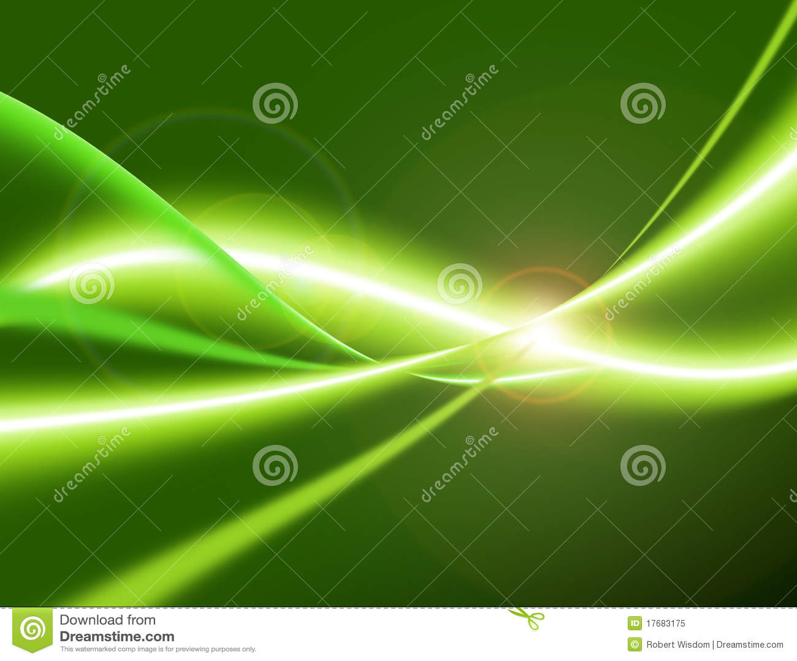 green energy royalty free stock photo image 17683175