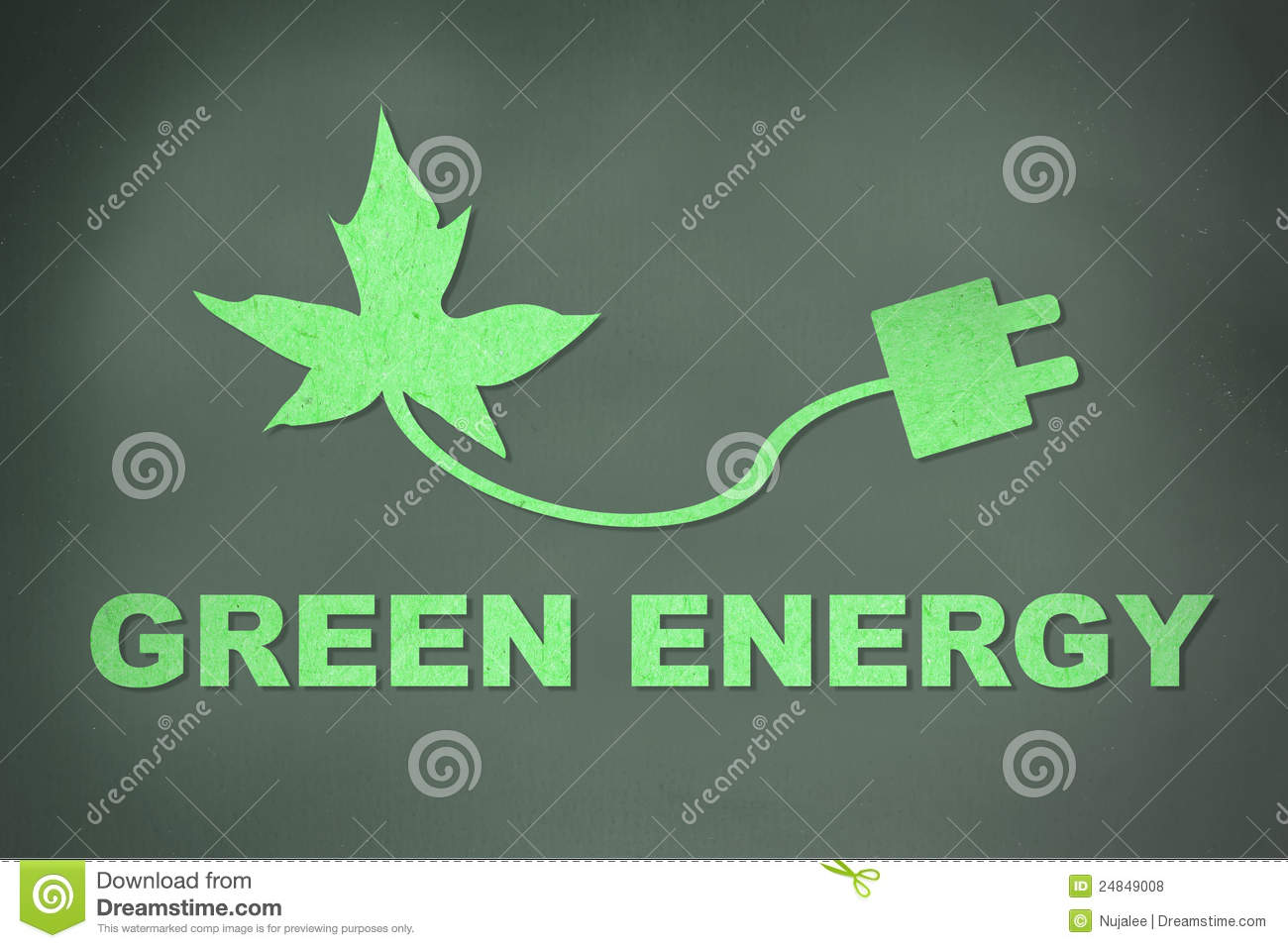 renewable resources and our environment essay Conserving energy - renewable and non-renewable resources essaysconserving energy is important, since the world will not be able to depend on nonrenewable resources.