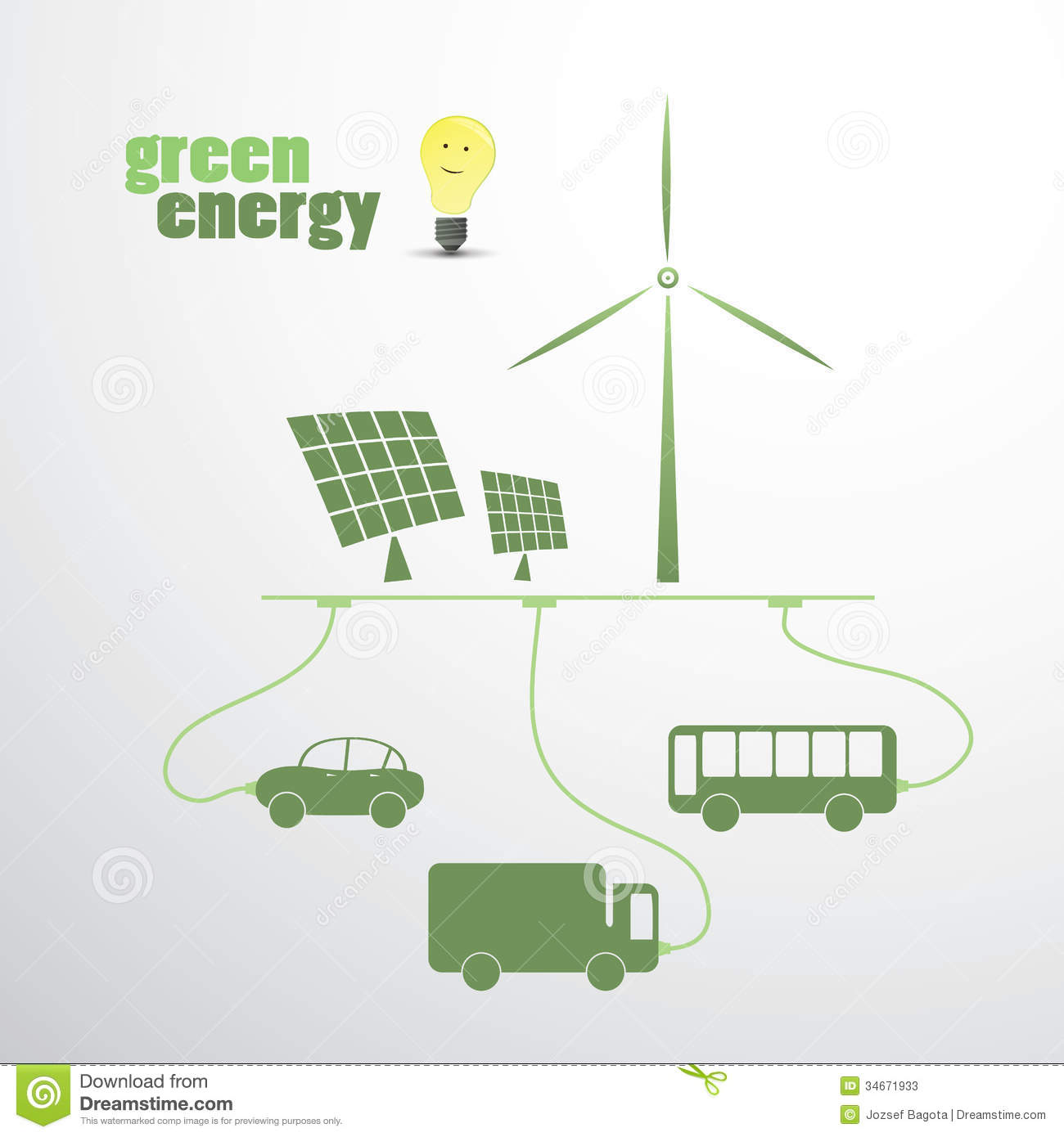 energy concept Concept questions with answers 801 w06d1 kinetic energy and work 801  w06d1 today's readings: chapter 13 the concept of energy.