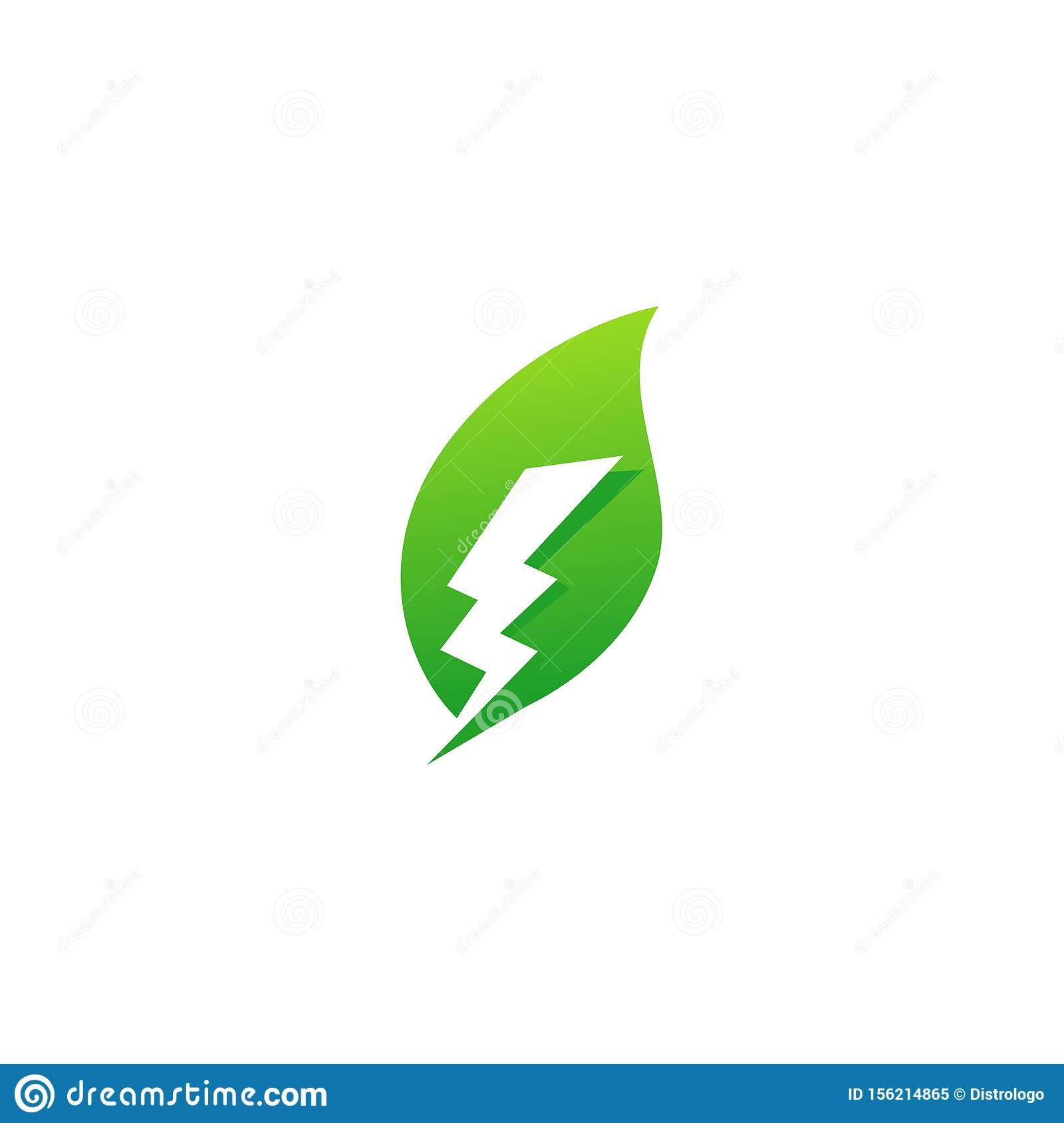 green energy logo design element power energy icon symbol design stock vector illustration of logo technology 156214865 https www dreamstime com green energy logo design element power icon symbol designs image156214865