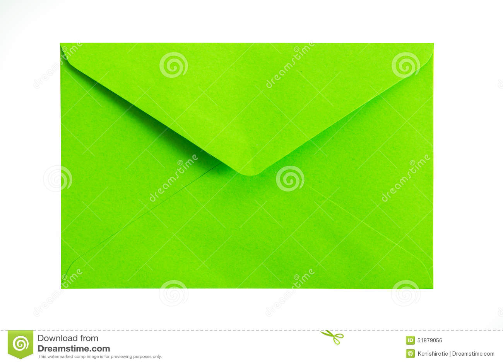 Leaf Mailer Download