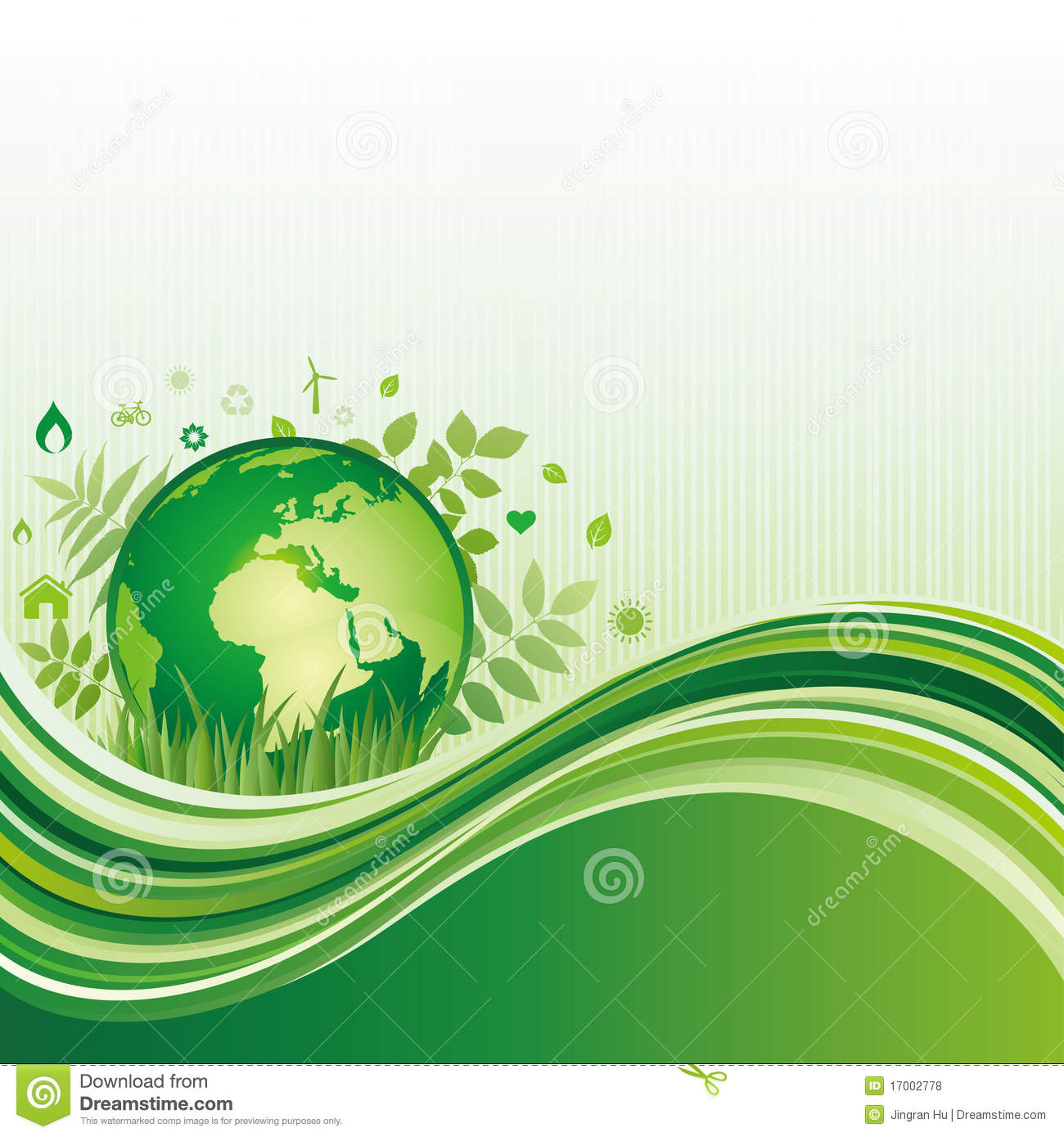 Green Environment Background Royalty Free Stock Photos - Image ... Cyber Bullying Clipart