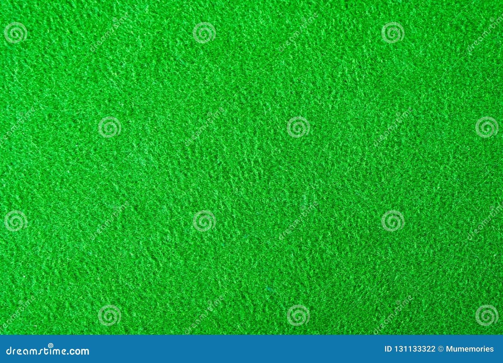 Wondrous Green Felt Fabric Texture For Background Stock Photo Image Download Free Architecture Designs Scobabritishbridgeorg