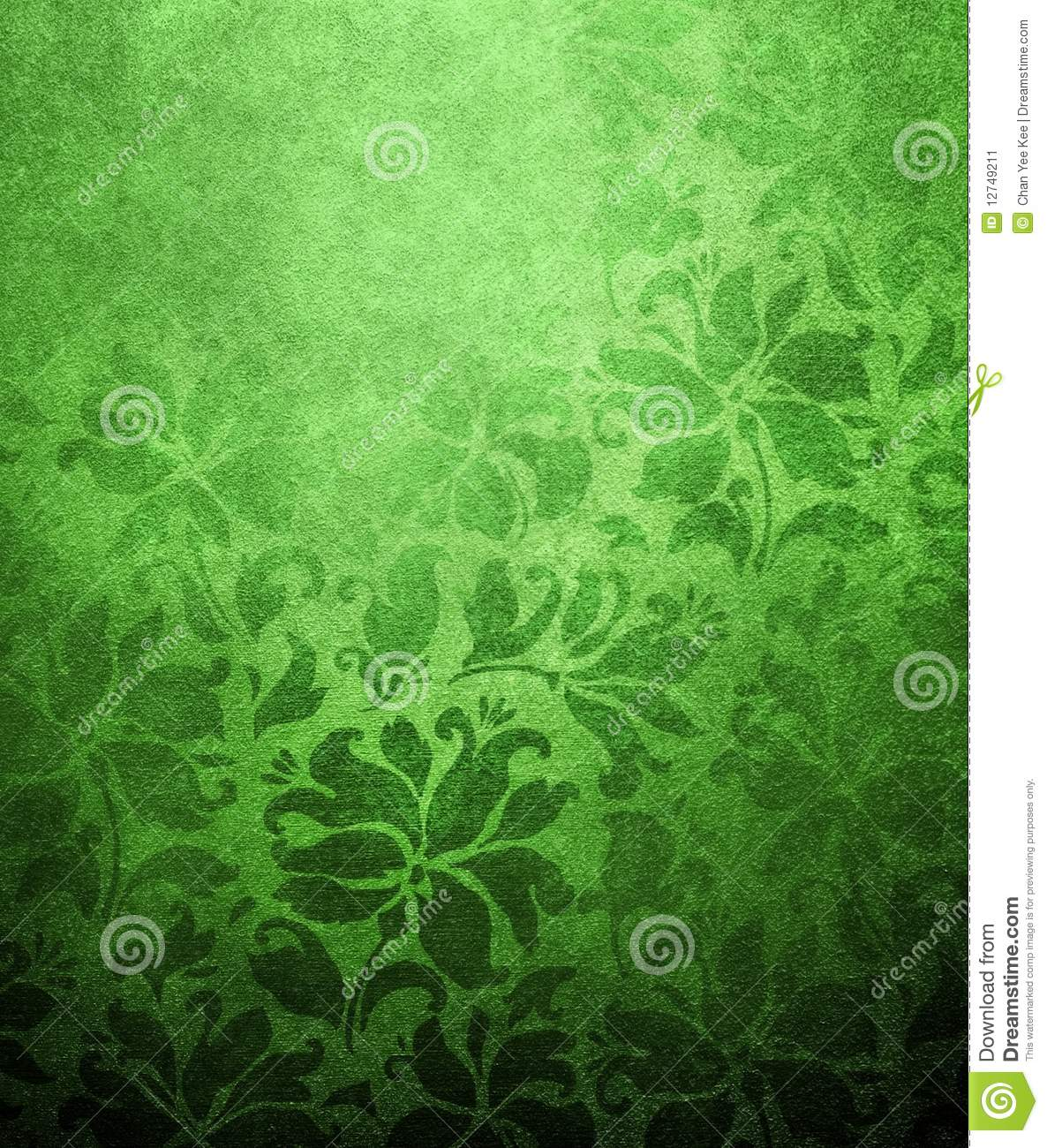 green-floral-wallpaper-12749211 Vintage Letter Background Template on valentine's day printable templates, letter r template, big letter i templates, letter of attestation for employee, letter composition templates, letter banner templates, letter backgrounds for schools, letter s template, santa letter templates, letter d backgrounds, letter in mail, bhg love notes templates, cool letter templates, letter paper background, letter font templates, letter background clip art, letter mailing address, romantic love letter templates, letter j background, block letter templates,