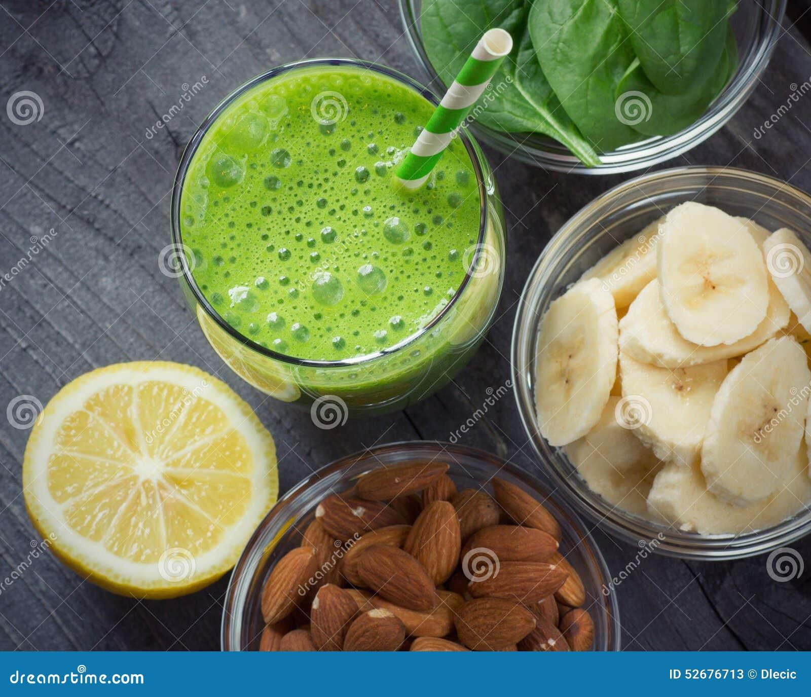 blue fruits healthy yogurt fruit smoothie