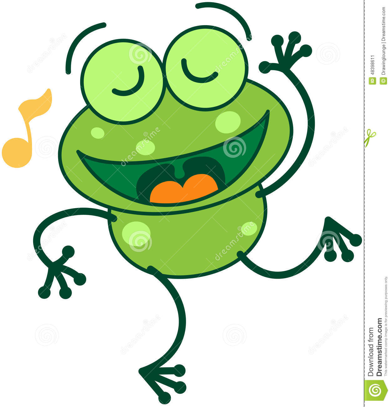Stock Illustration Green Frog Singing Dancing Cute Long Legs Closing Its Bulging Eyes Showing Musical Note Animatedly Image48398611 together with Caucasian Model Man Underwear Colored Template 460860301 likewise Jonass Father together with Front And Back Lunges additionally Stock Illustration New Cartoon Reaching Legs. on cartoon legs