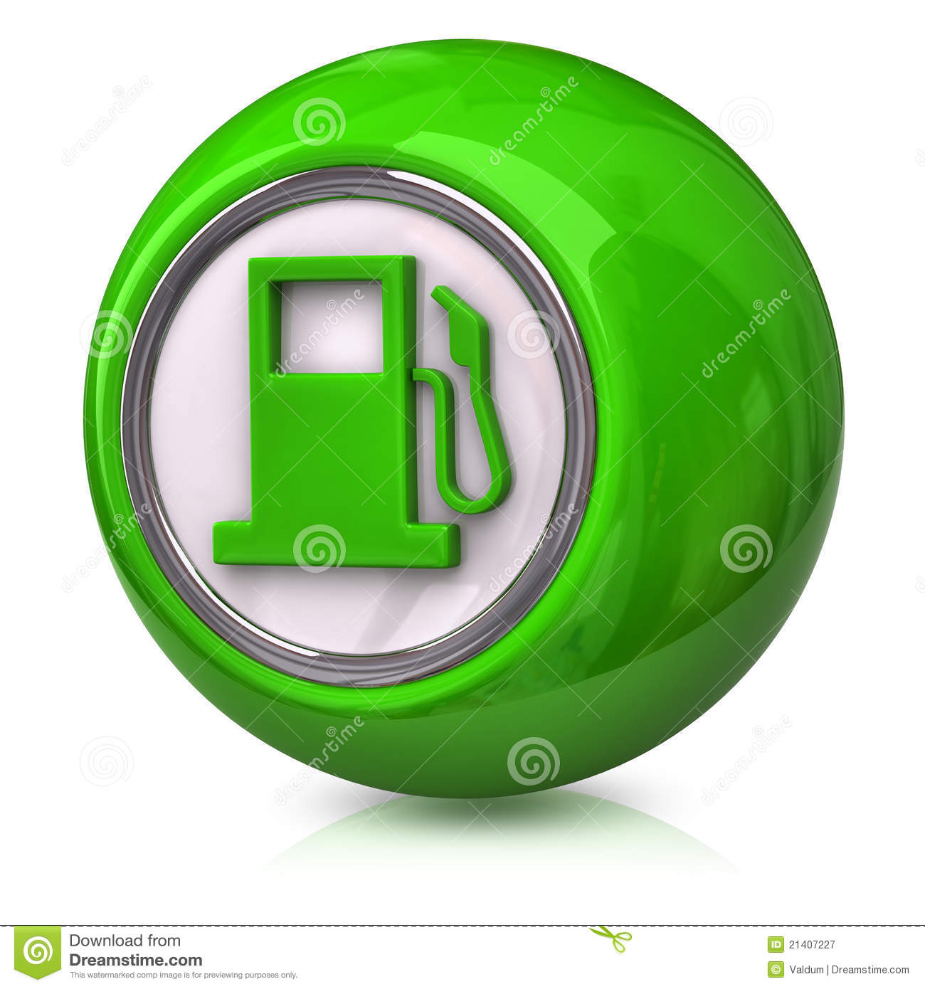 green fuel Biodiesel is a renewable, environmentally-friendly fuel that can directly replace conventional petroleum diesel easy to switch in most cases, biodiesel is a direct replacement for diesel fuel, with no modifications to engines or parts necessary.