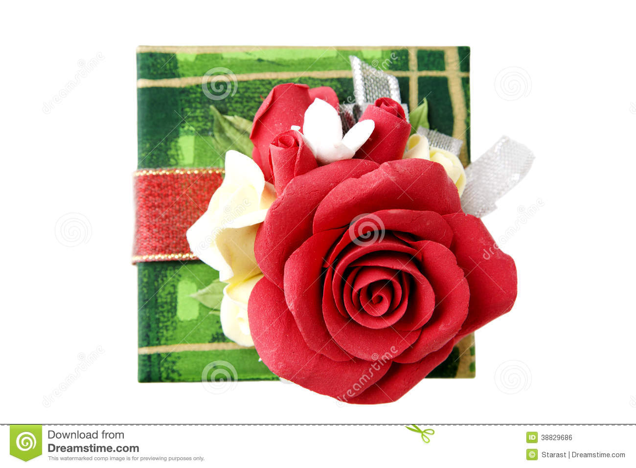 Red roses deals
