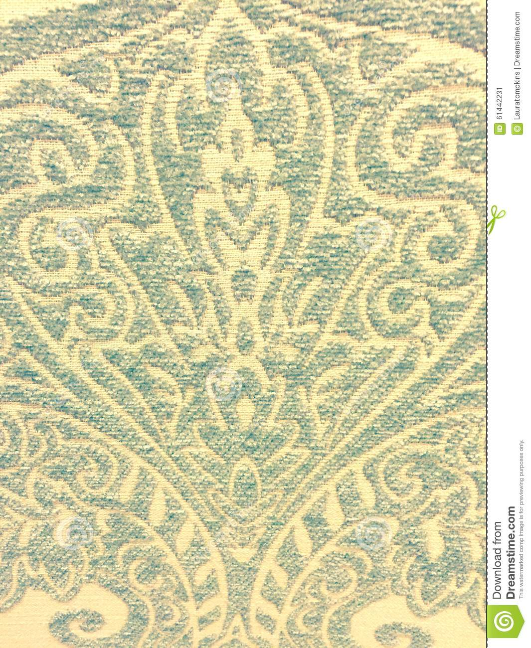 Background Designs For Projects Green And Gold Texture...