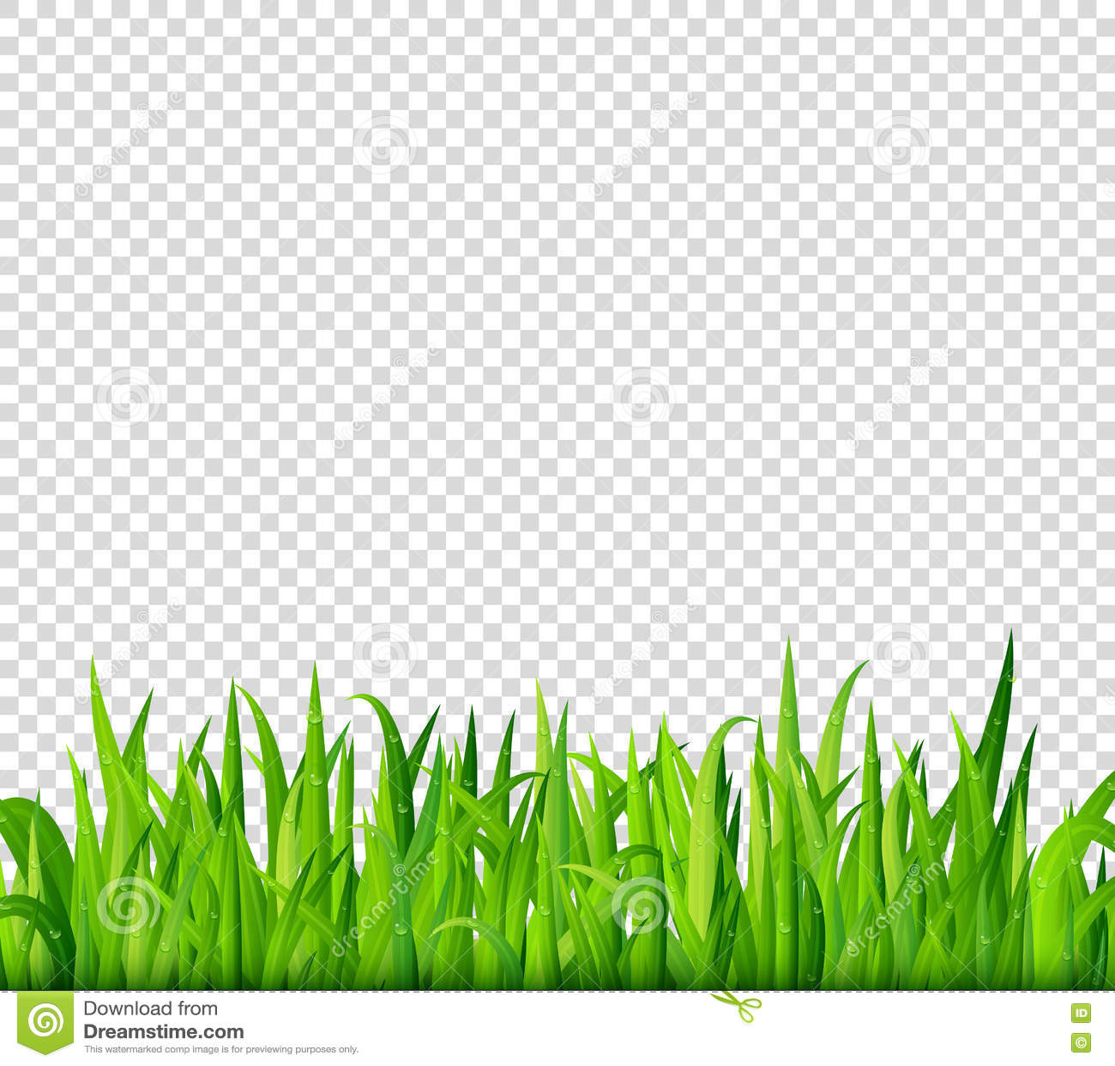 grass transparent background. Download Comp Grass Transparent Background M
