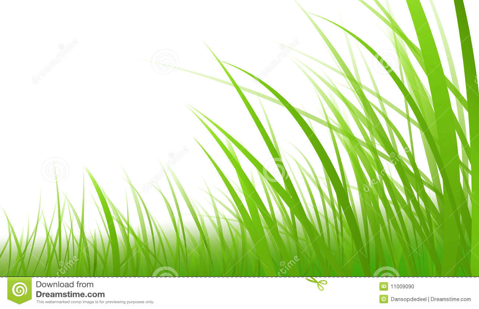 Similar Galleries: Grass Clip Art , Grass Drawing Pencil ,