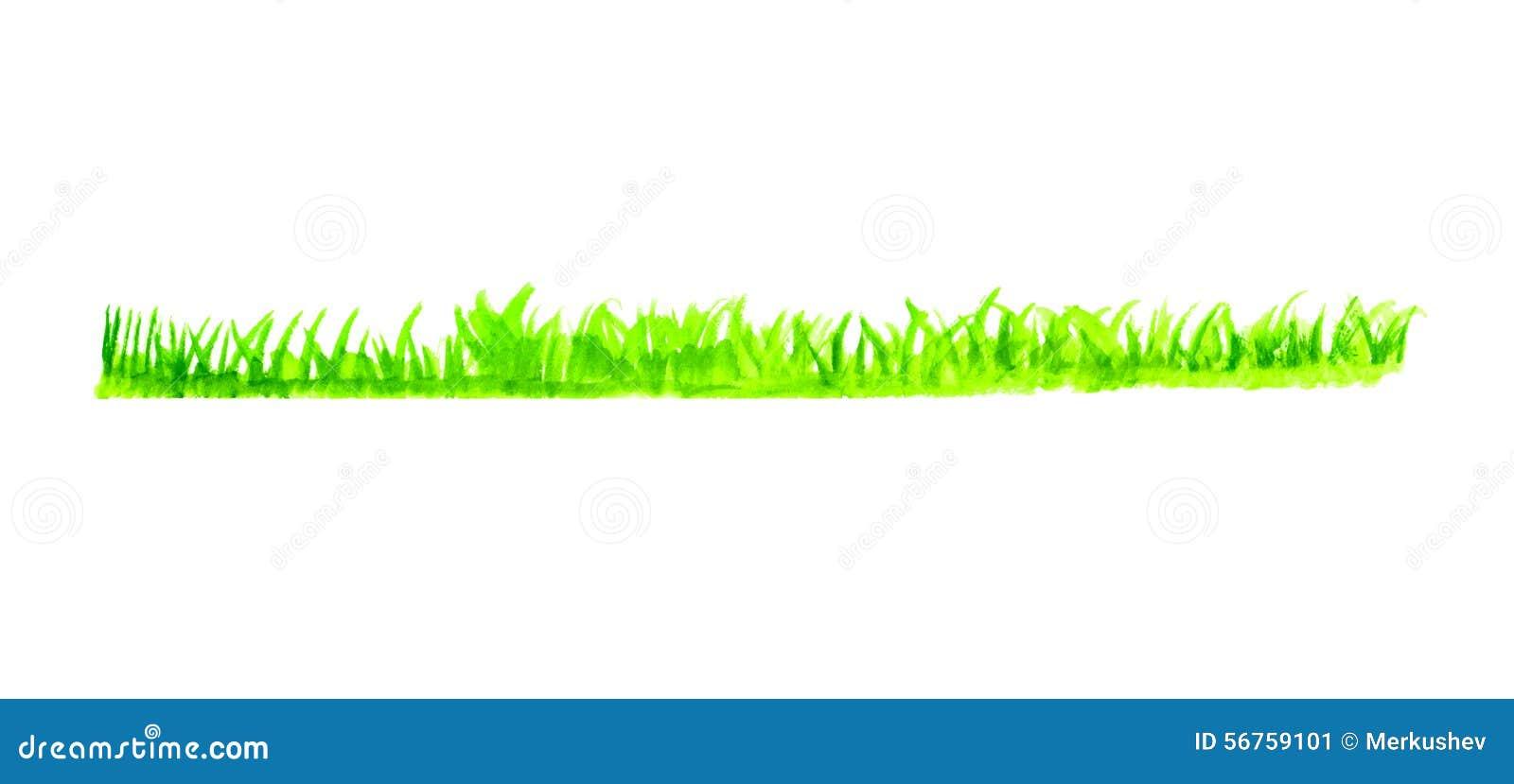 green grass line stock vector image 56759101 clip art of soccer ball basketball football clip art of soccer ball free