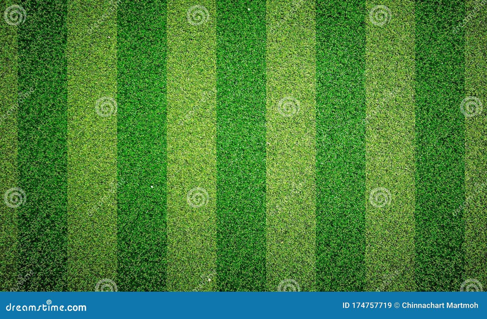 Green Grass Texture Background Green Lawn Backyard For Wallpaper Grass Texture Desktop Picture Park Lawn Texture 3d Stock Image Image Of Environment Ground 174757719