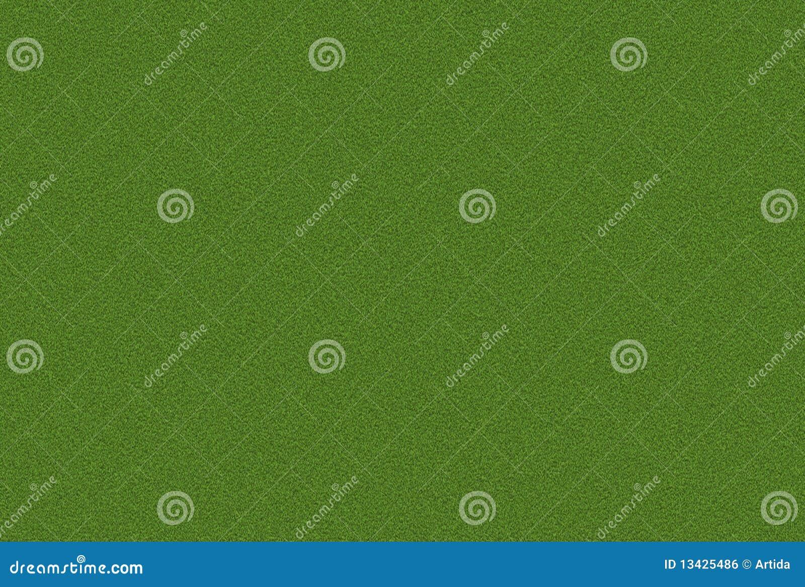 Green grass texture,seamless texture