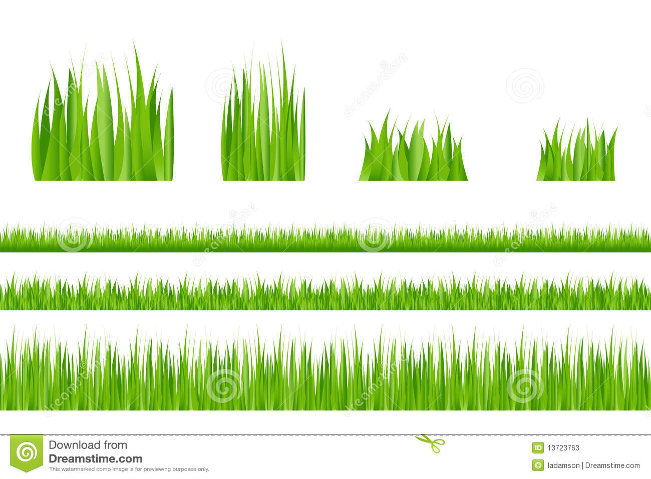 lawn painting business plan