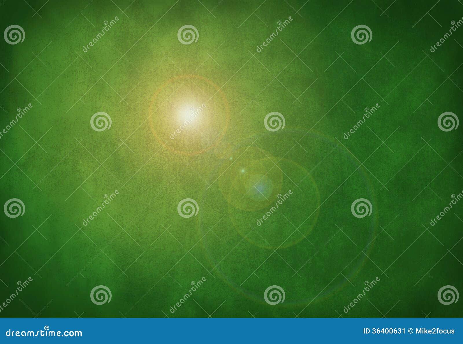 earthy green background - photo #40