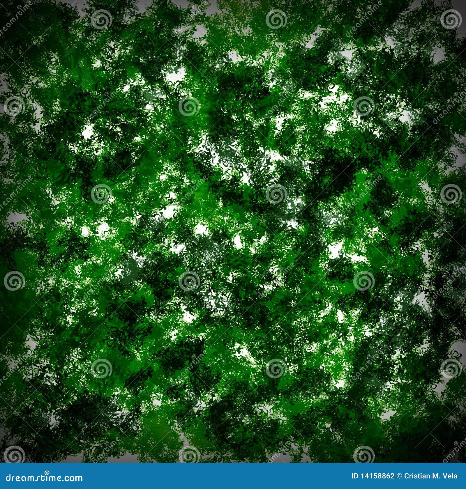 green grunge texture thumb - photo #36