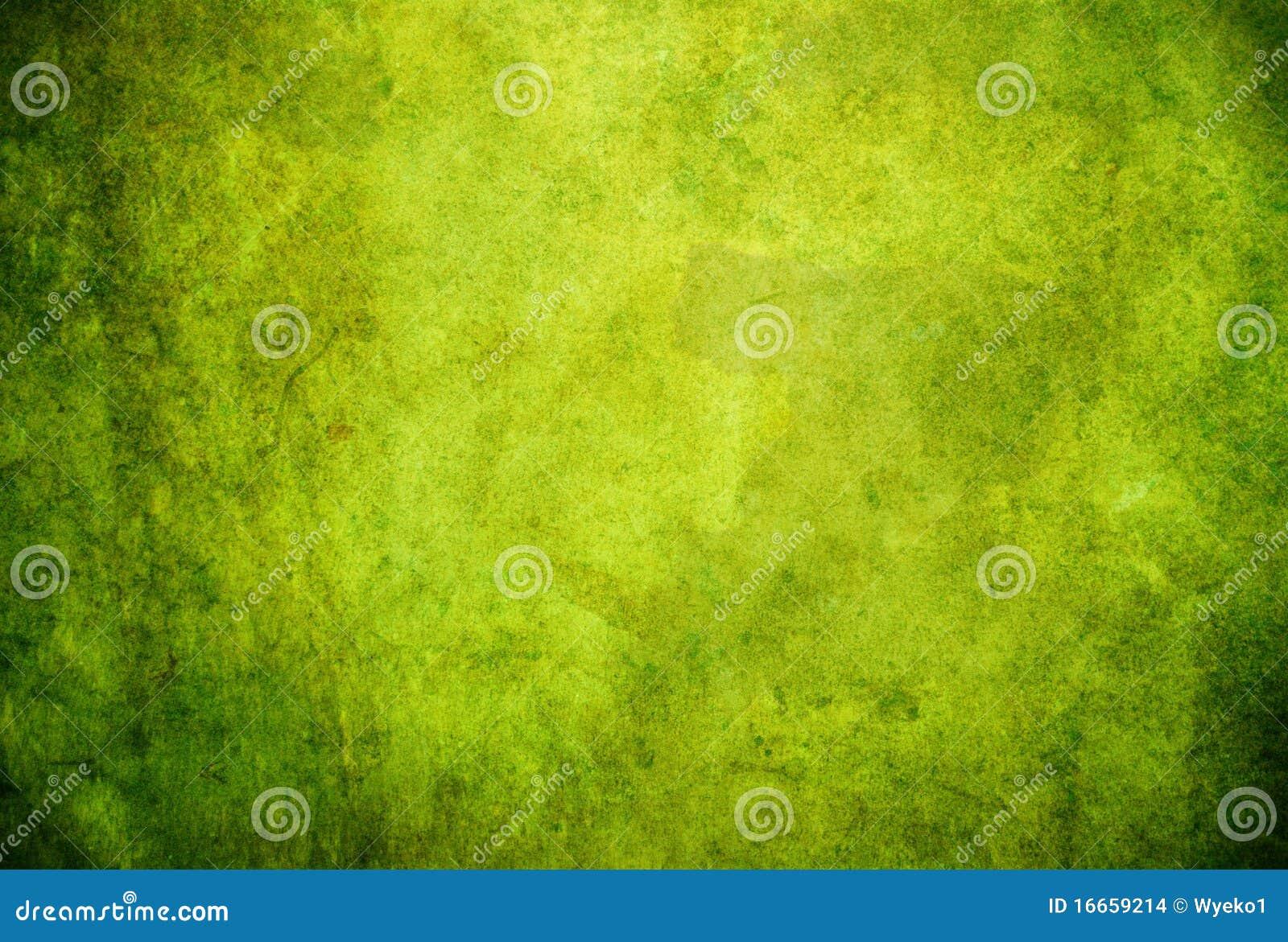 green grunge texture thumb - photo #7