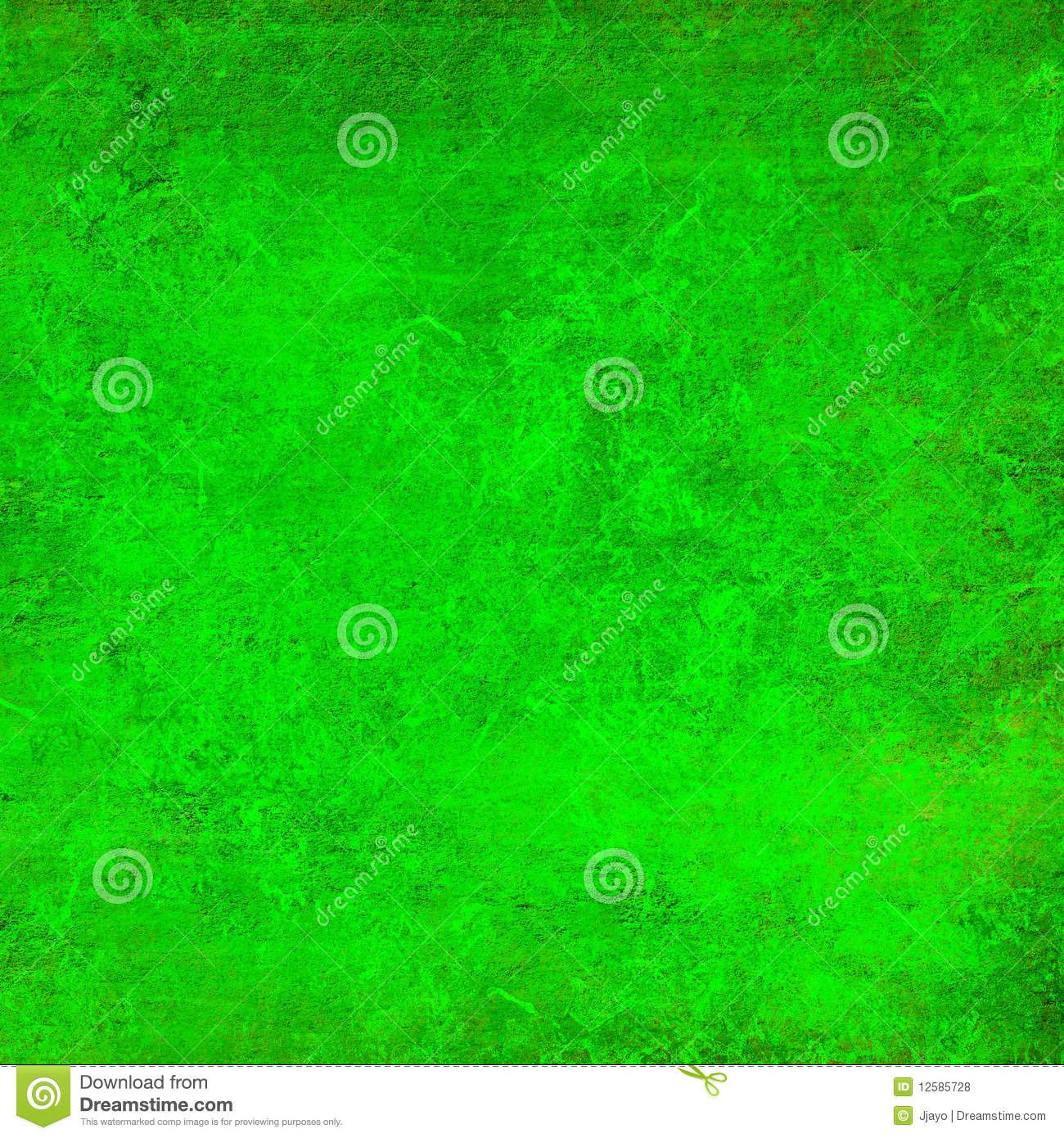 green grunge vector background royalty free stock images image 9980349 green grunge textured abstract background royalty free stock photos image 12585728