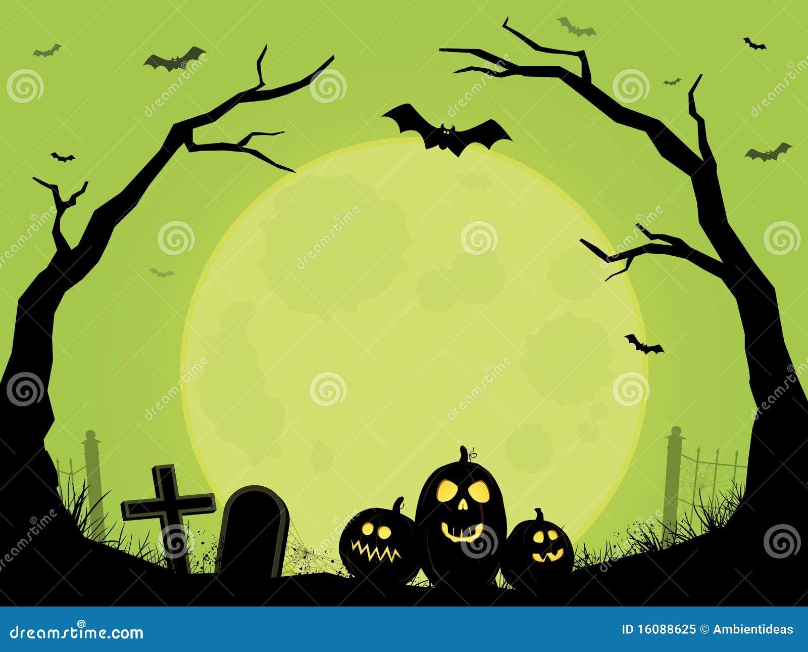 halloween lanterns for sale