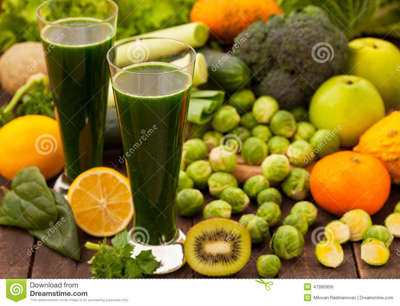 fruit cleanse how to make healthy smoothies with fruit and vegetables